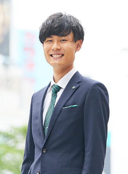 CMO チーフマーケティングオフィサー 杉浦 清太