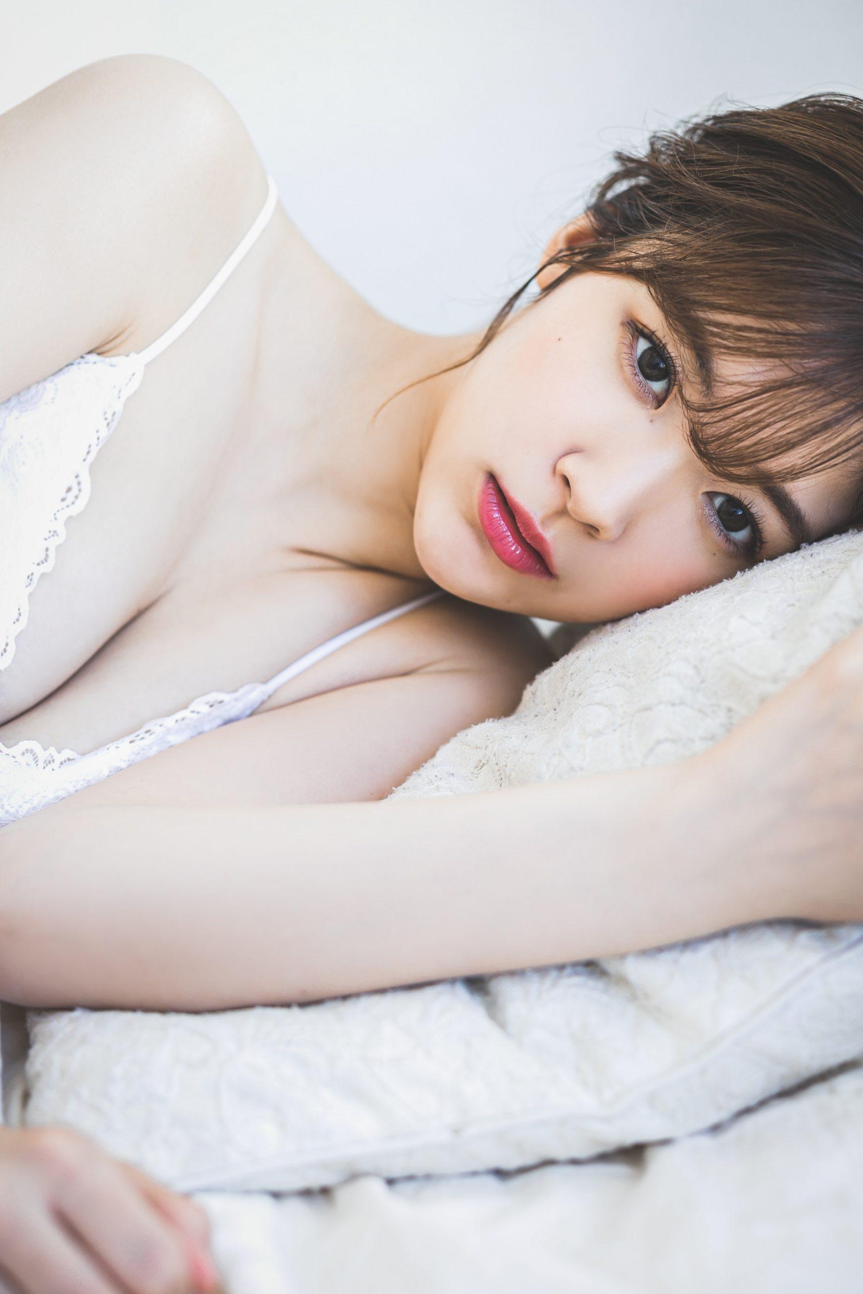 fujisaki_yurika_s_t_03