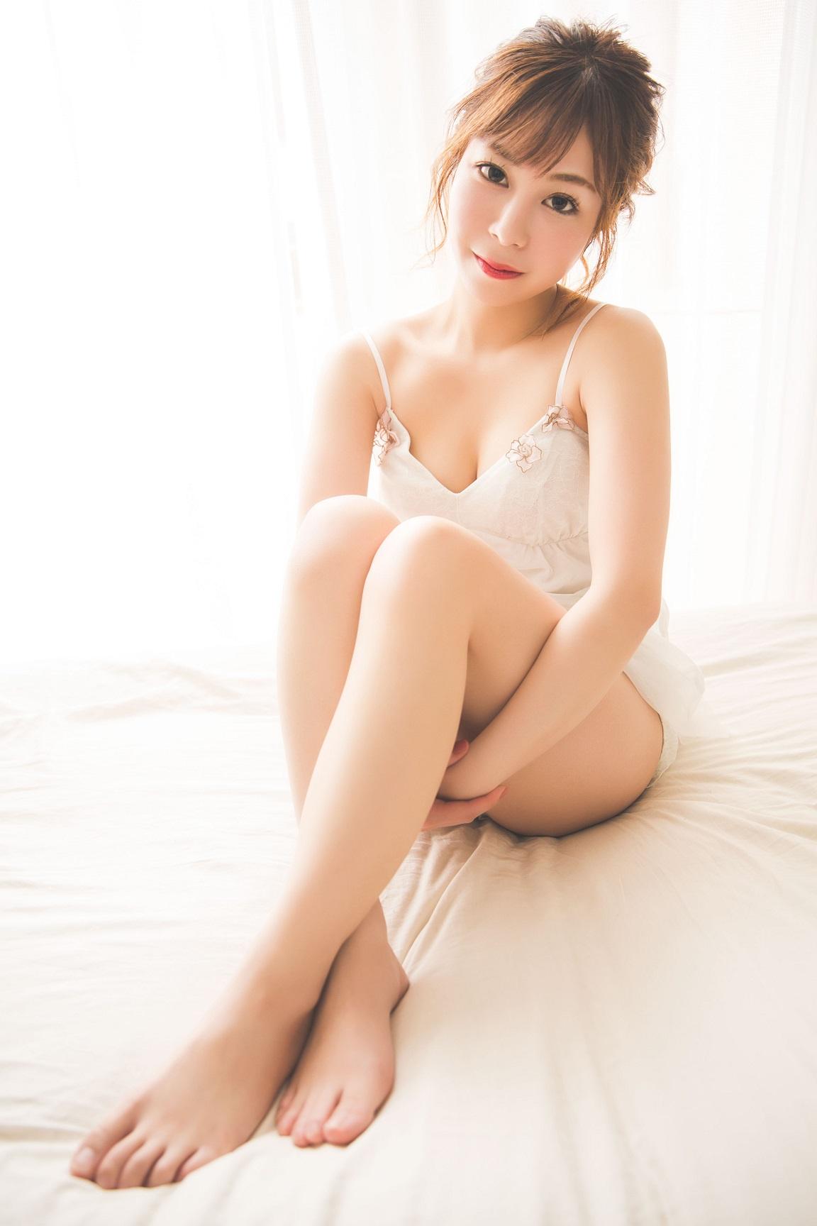 ichinose_emiri_s_t_03