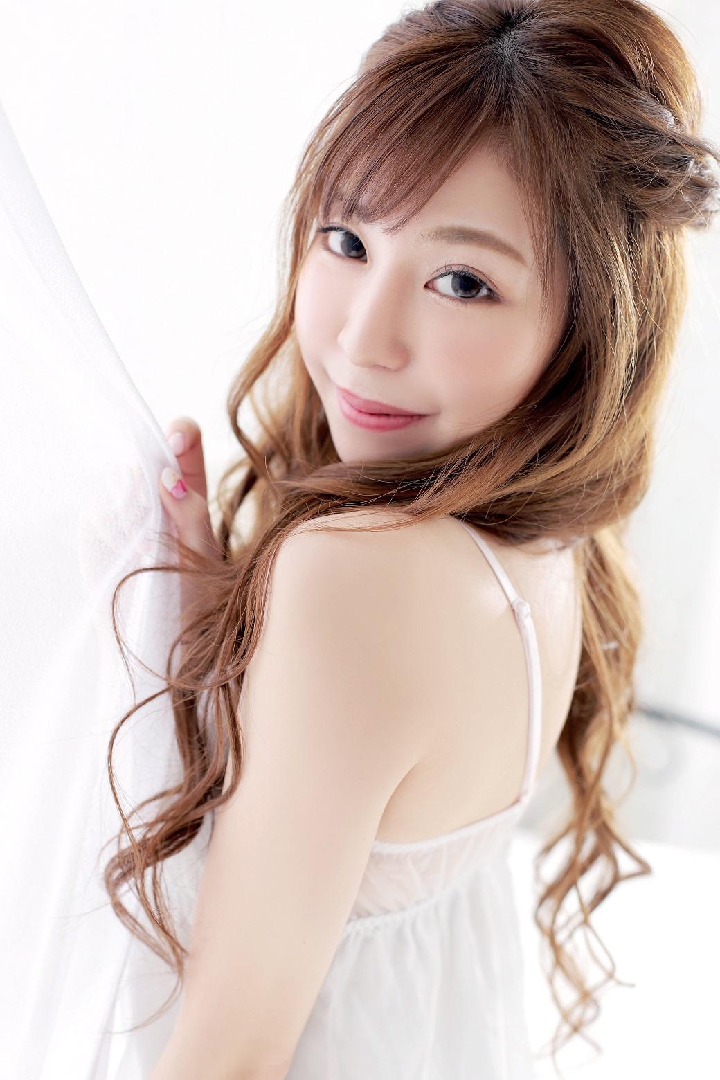 ichinose_emiri_s_t_06