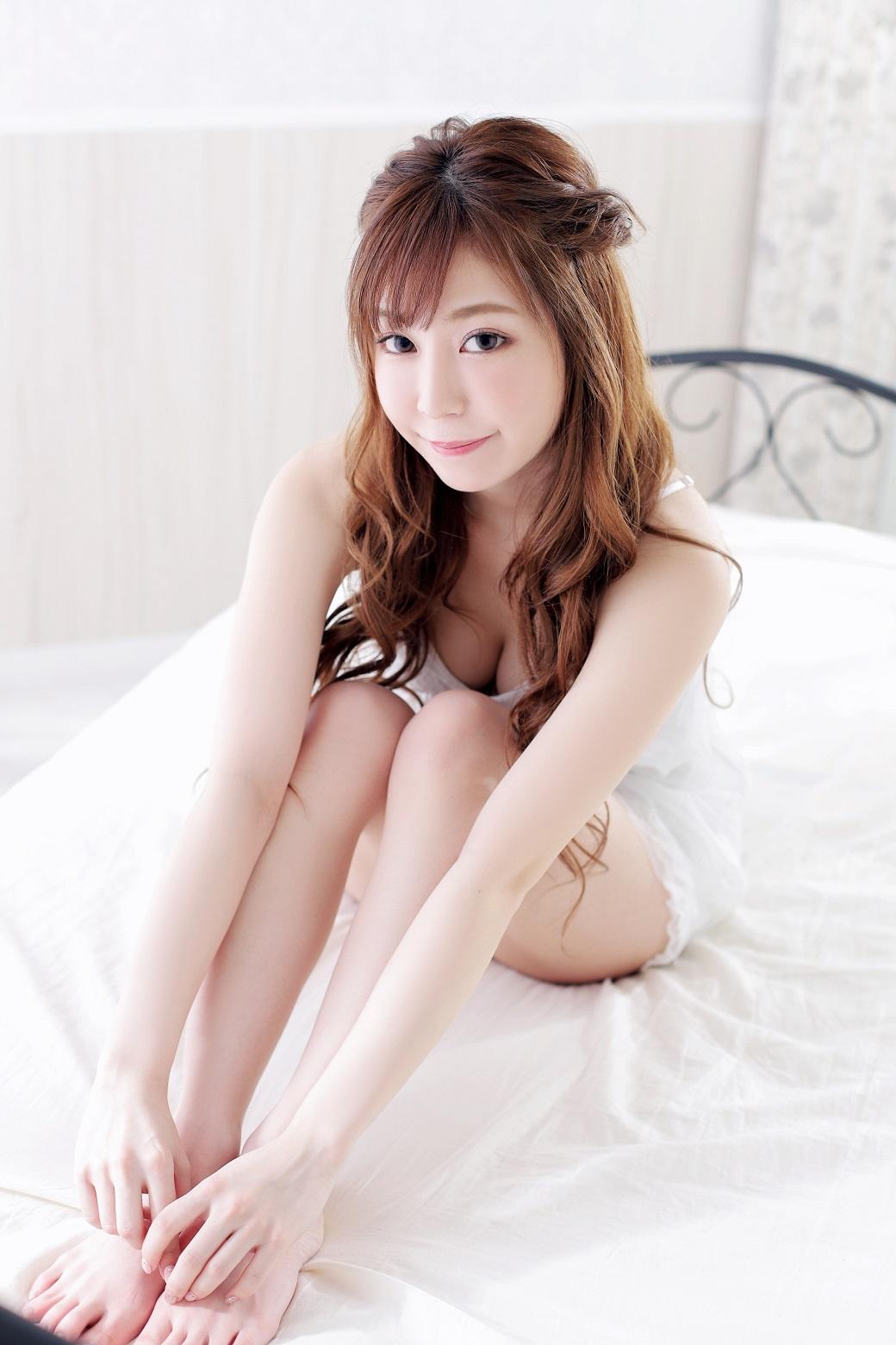 ichinose_emiri_s_t_09