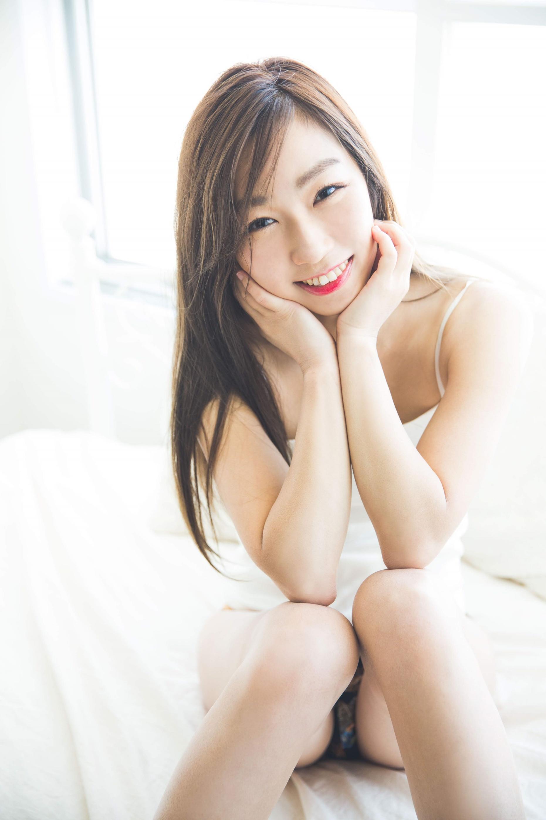 kamishiro_niina_s_t_01