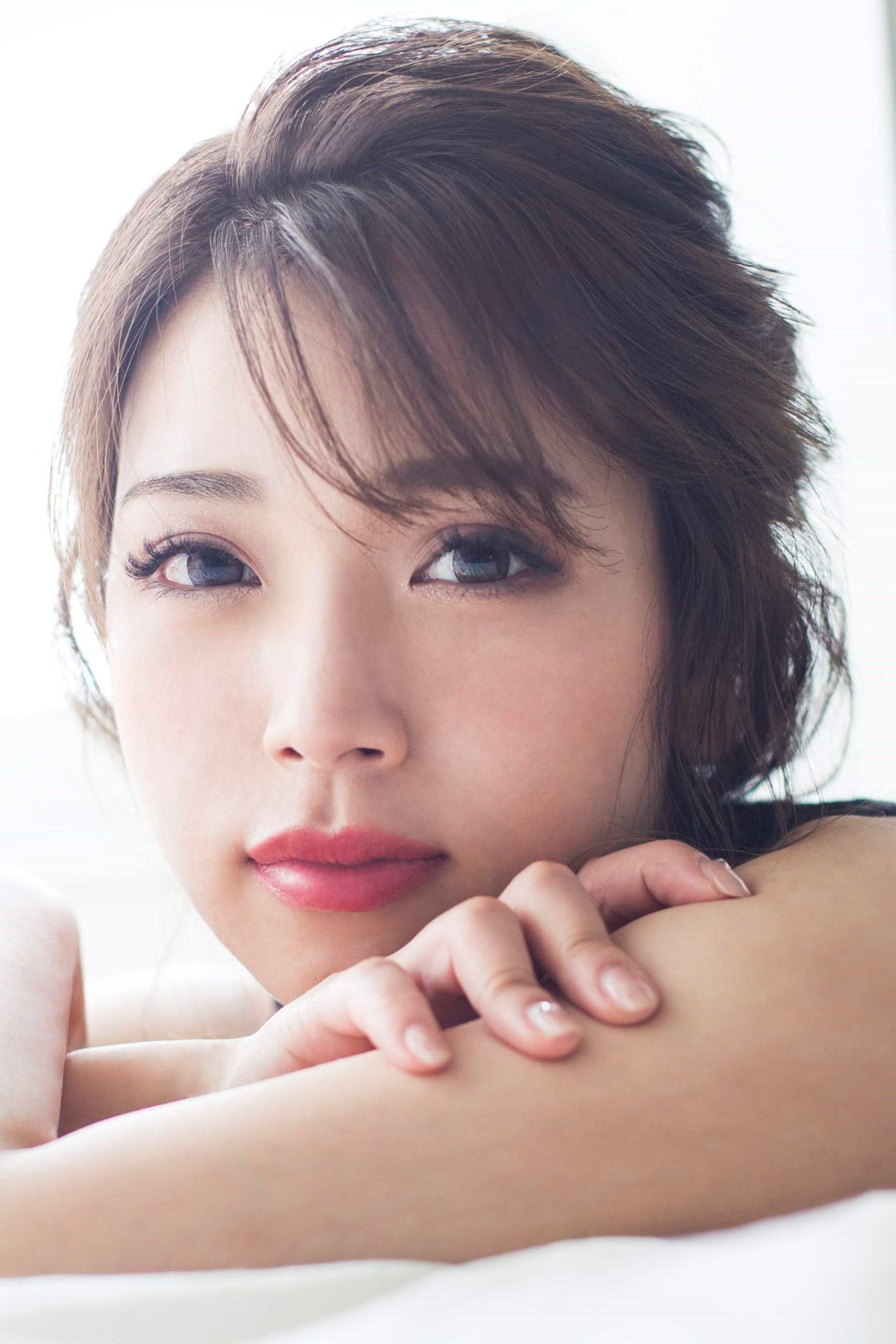minakoto_shizuku_s_t_01