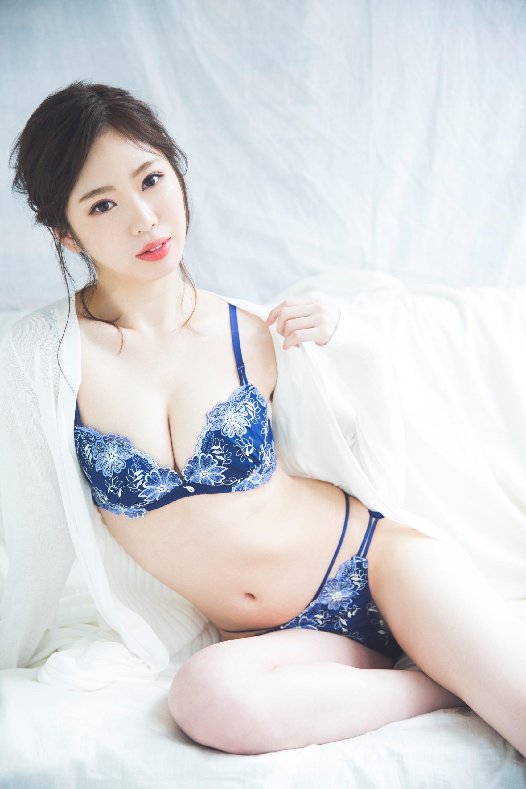 umeko_misaki_s_t_04