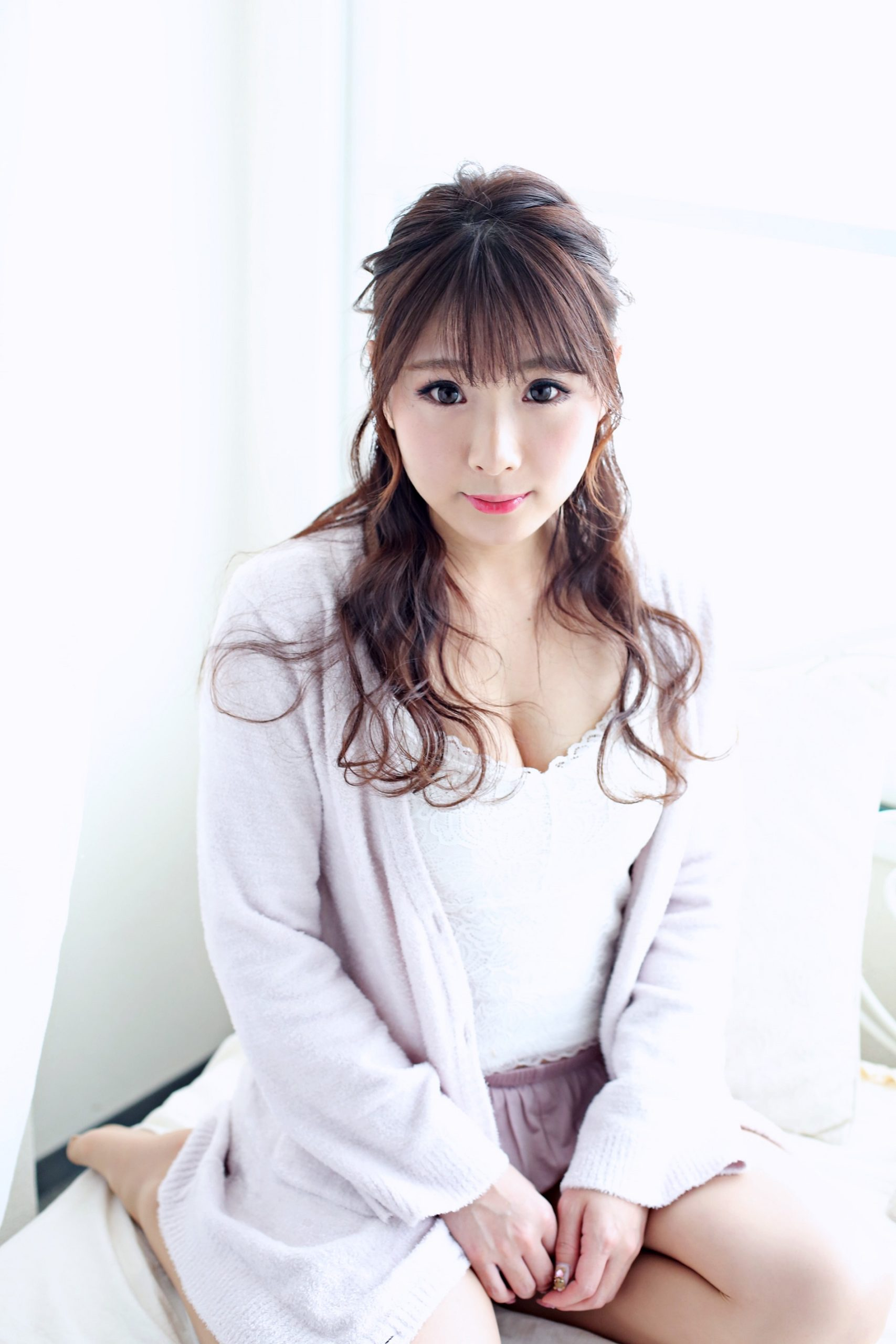 hinahata_kurumi_s_t_01