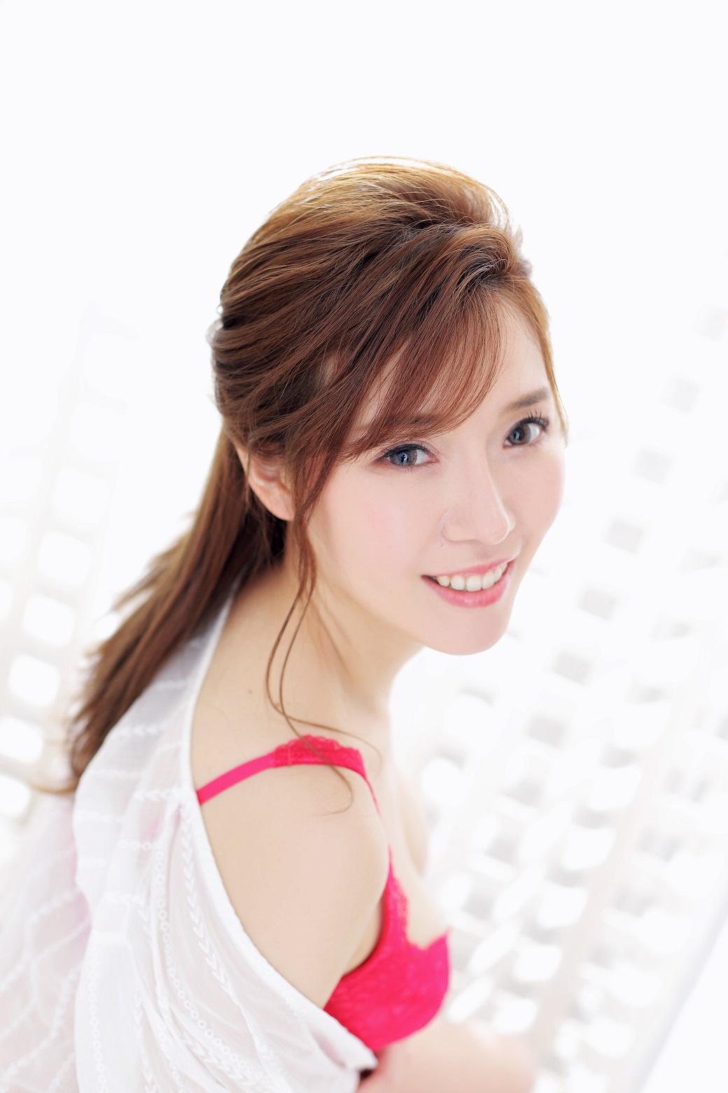 kazuki_aya_s_t_09