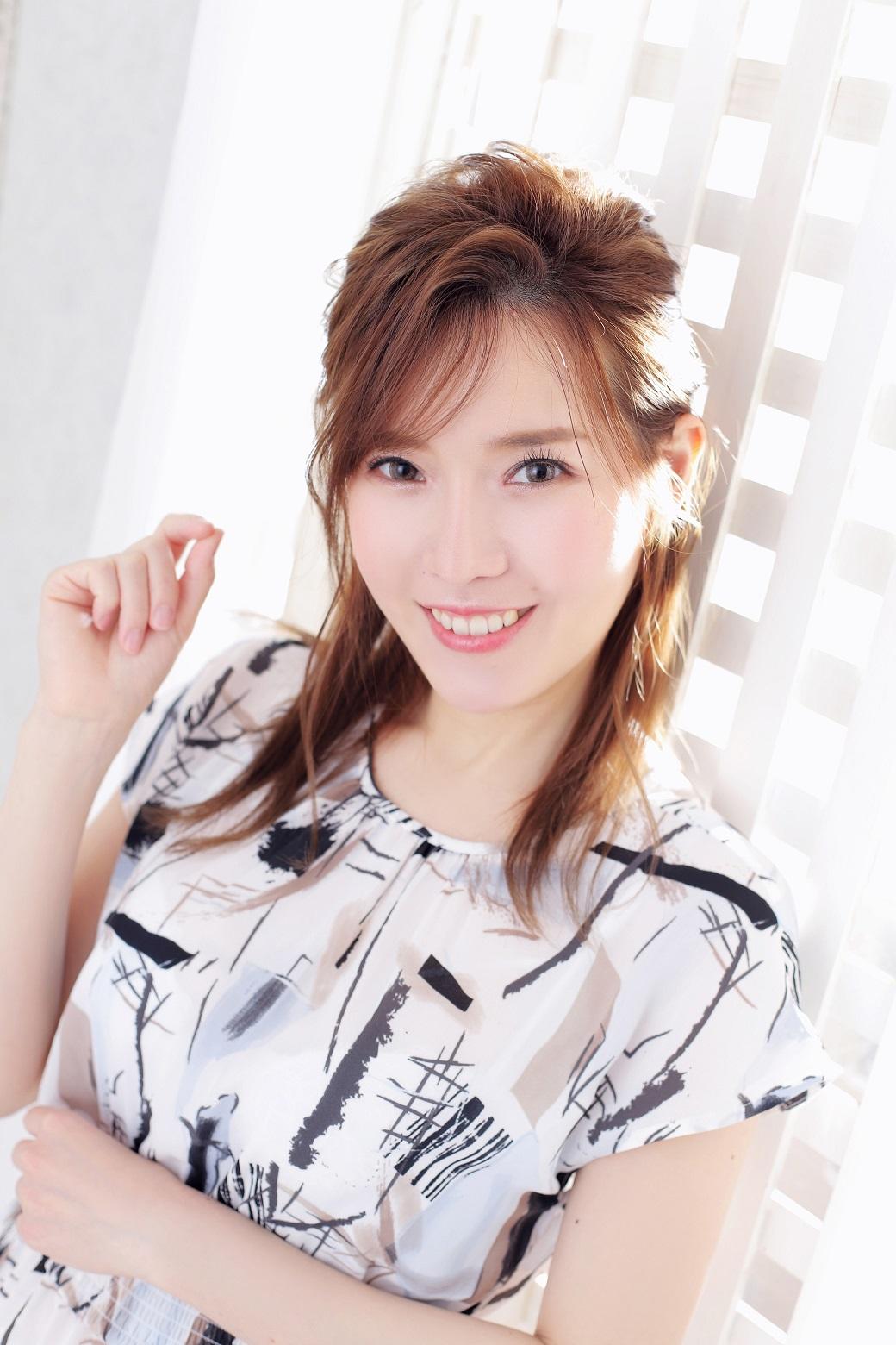 kazuki_aya_s_t_11