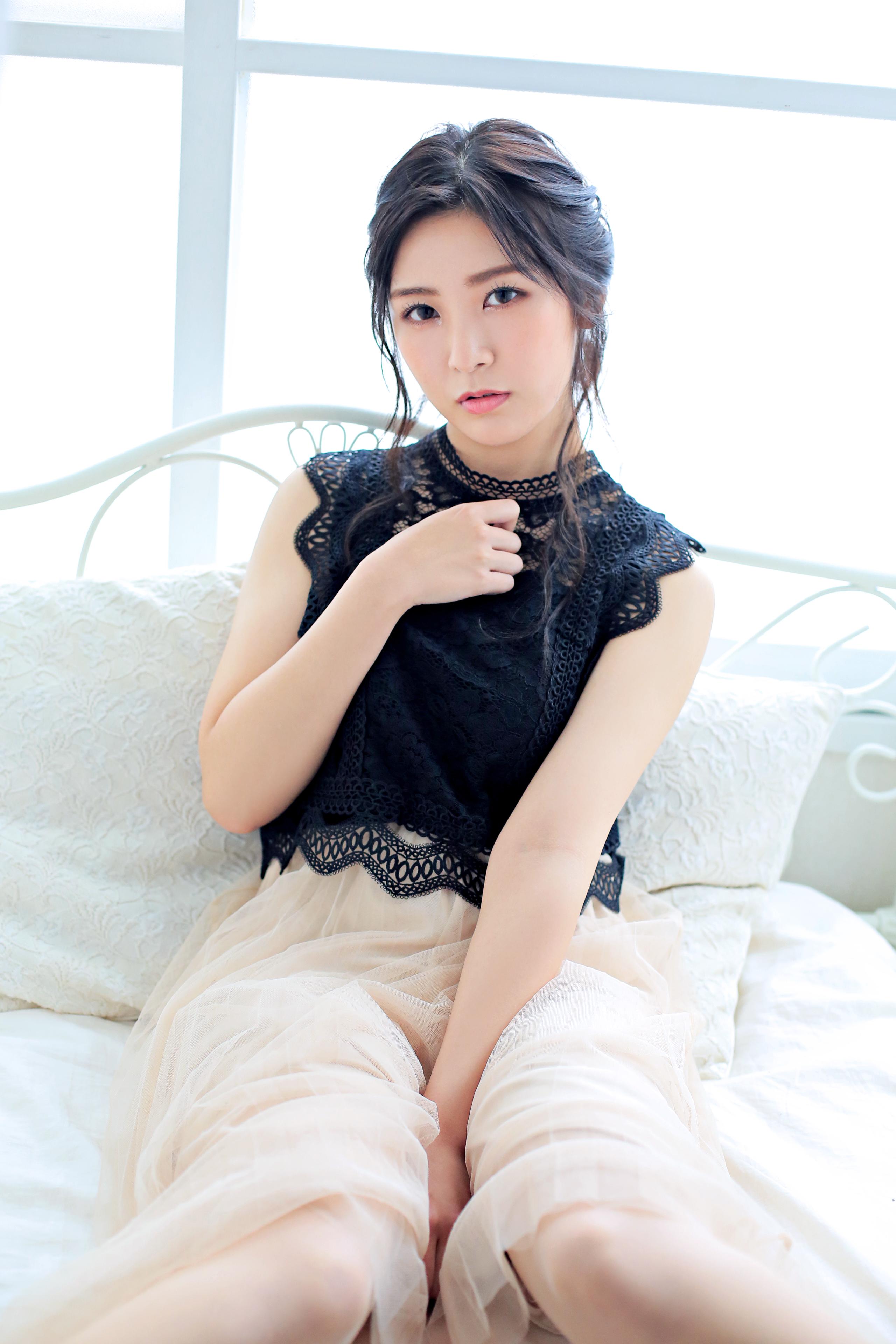 mizusaki_mio_s_t_03