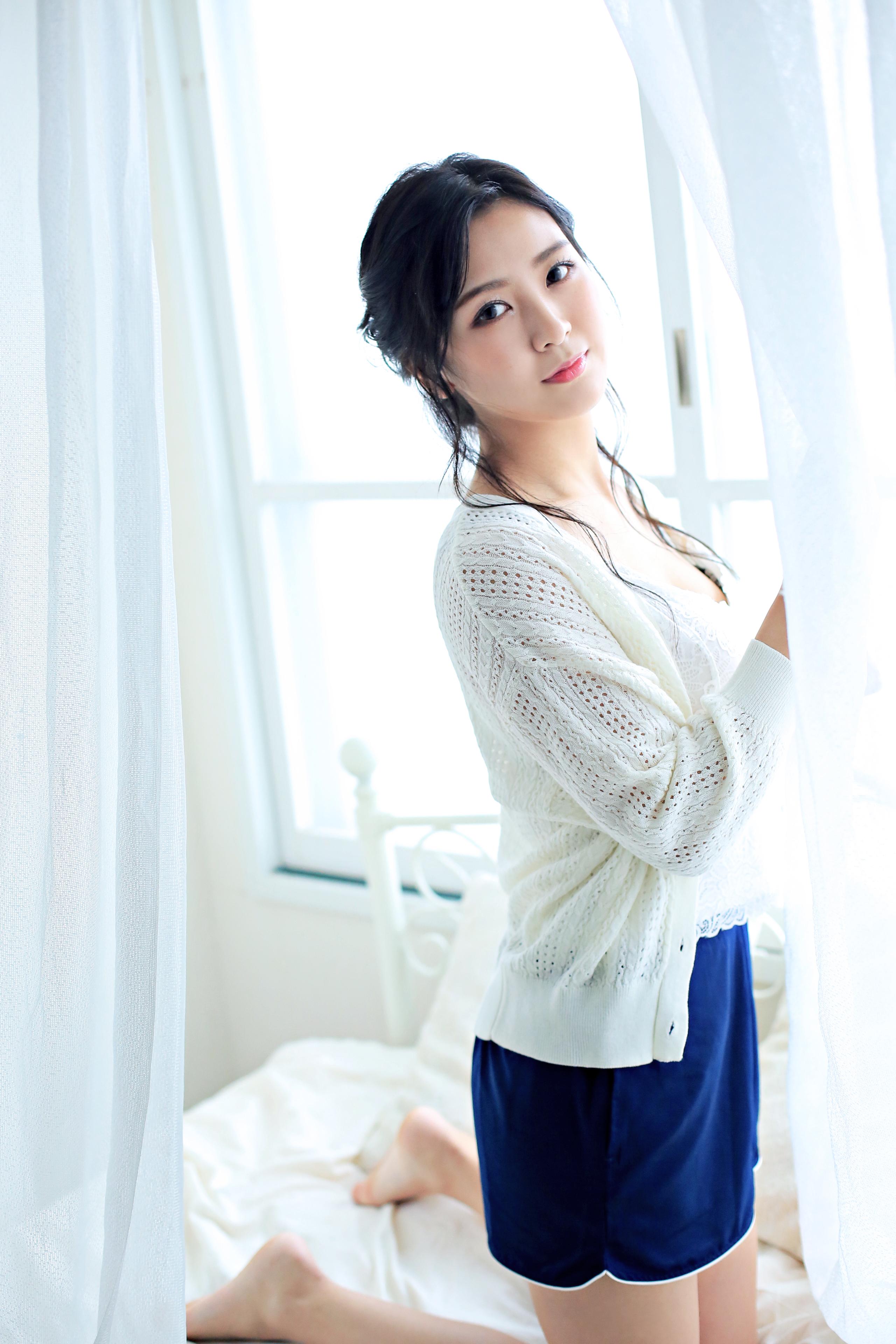 mizusaki_mio_s_t_04