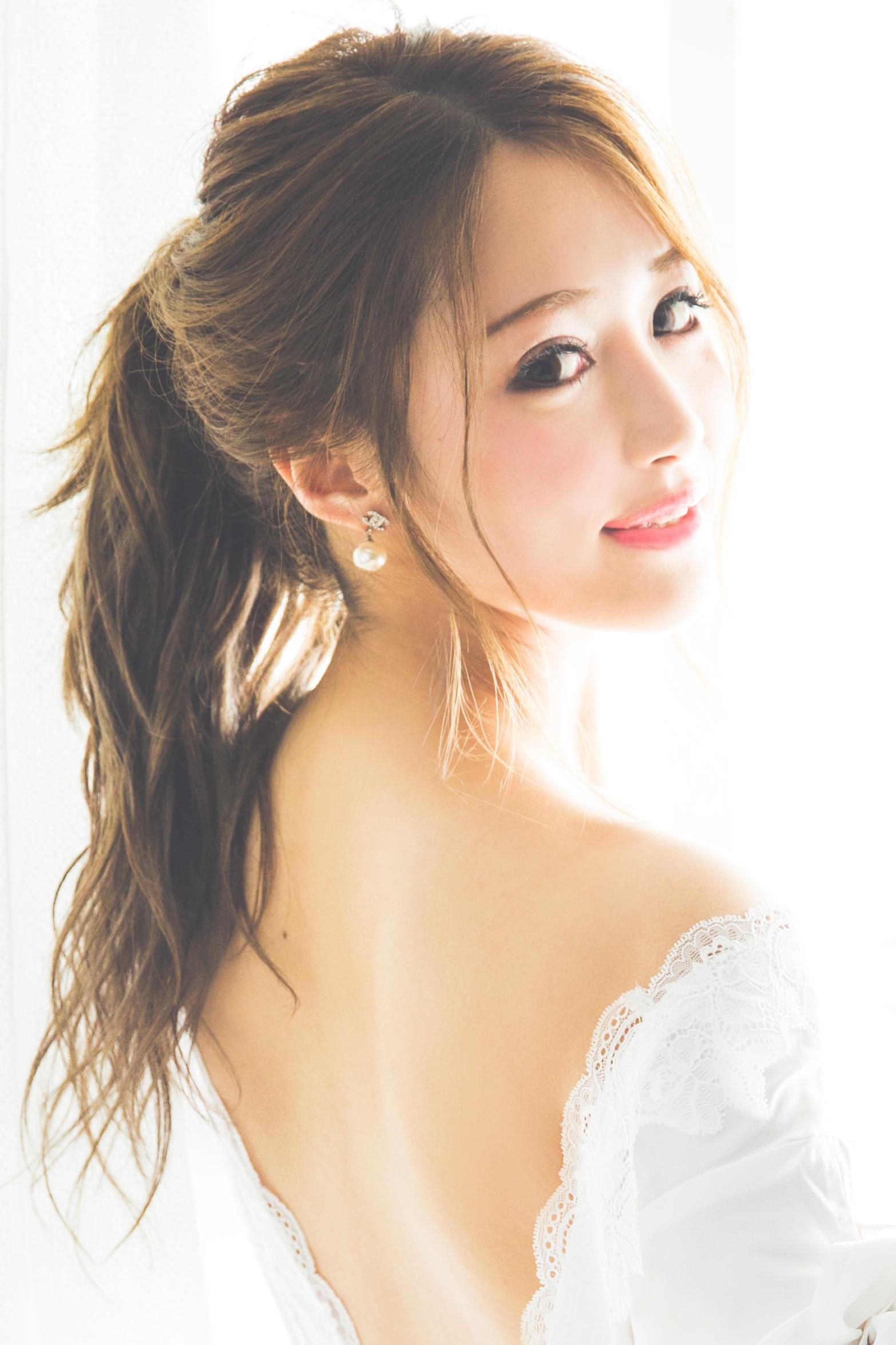 shirasaki_maria_m_t_03