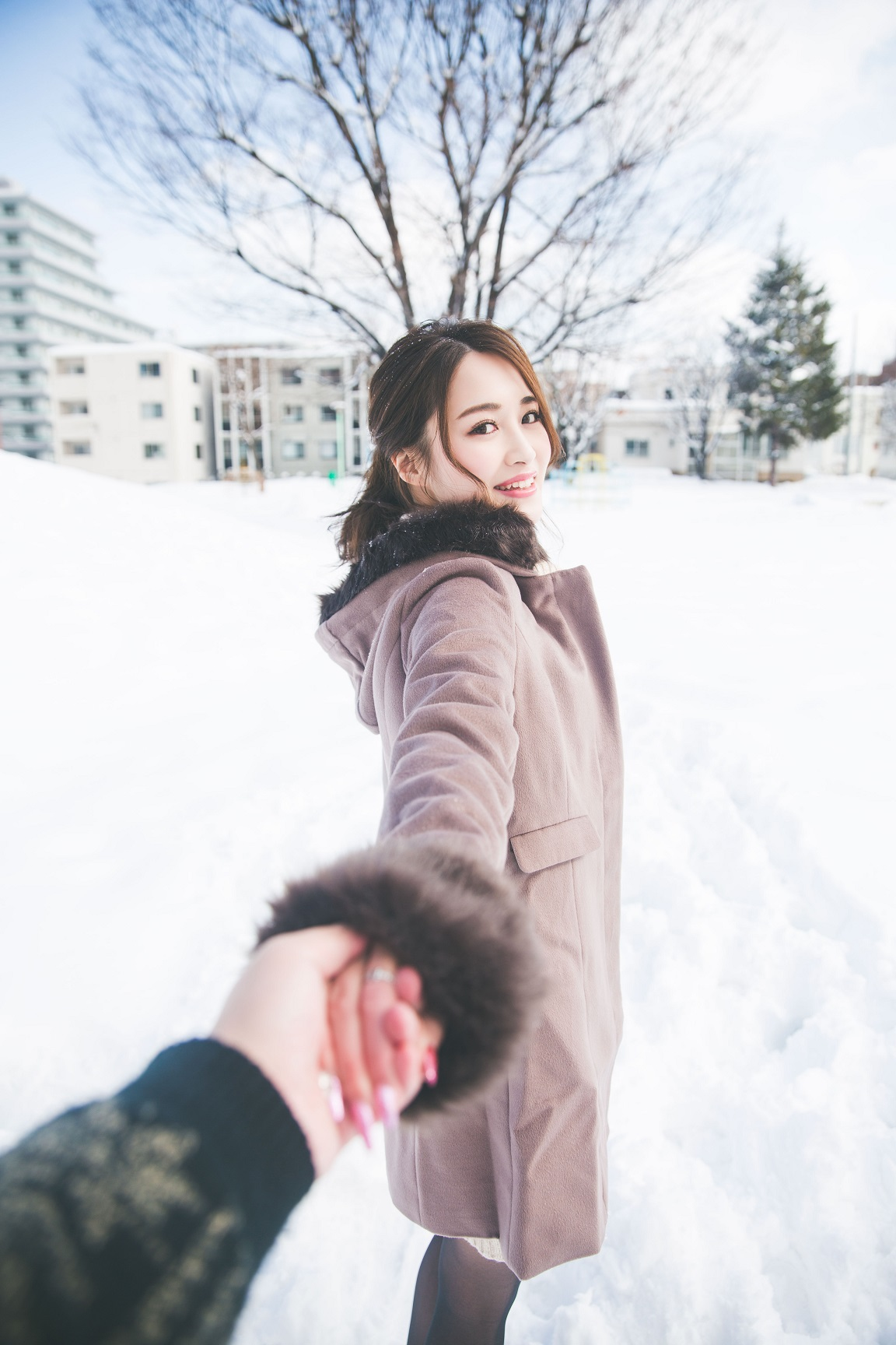 sirasaki_maria_s_t_04