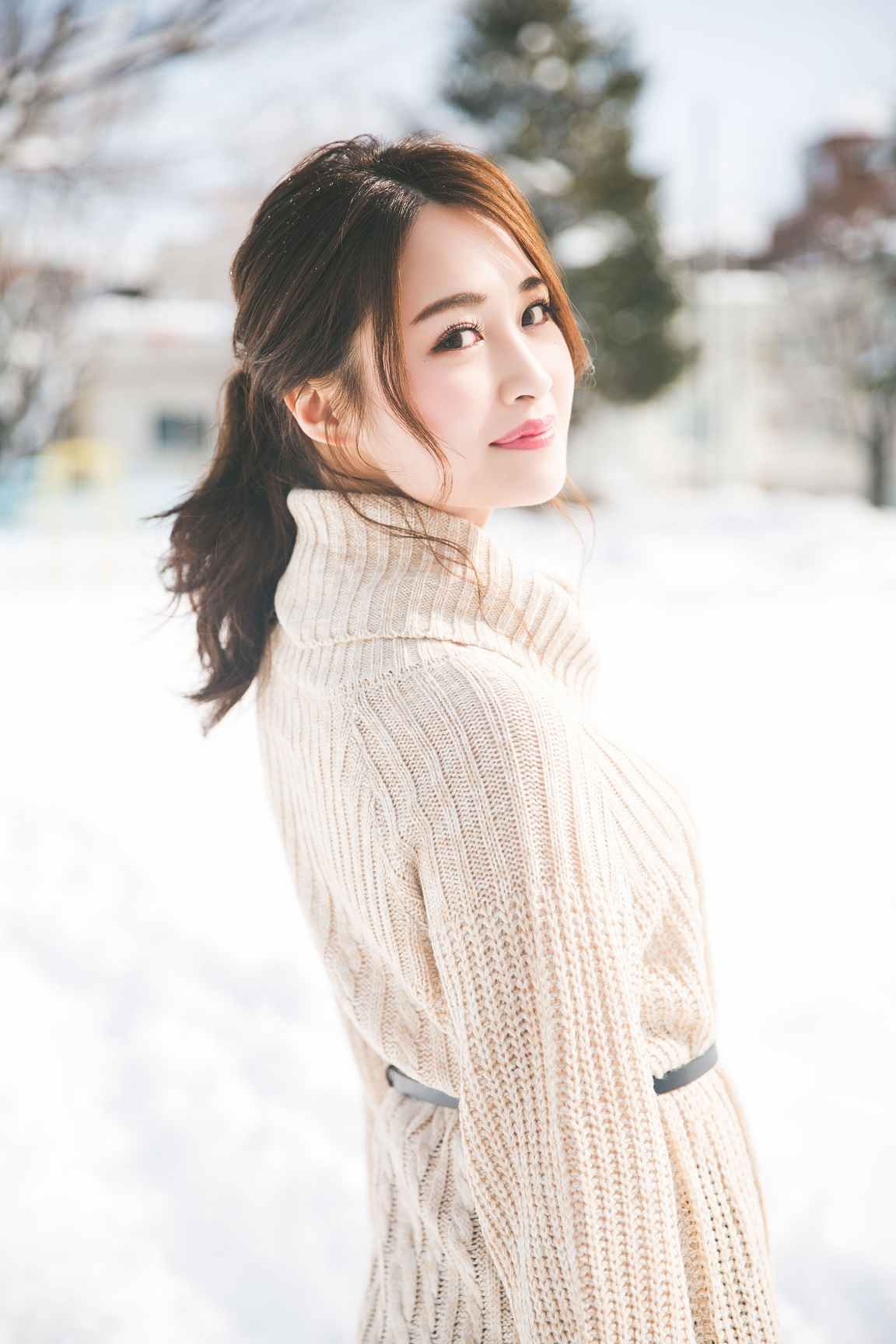 sirasaki_maria_s_t_05