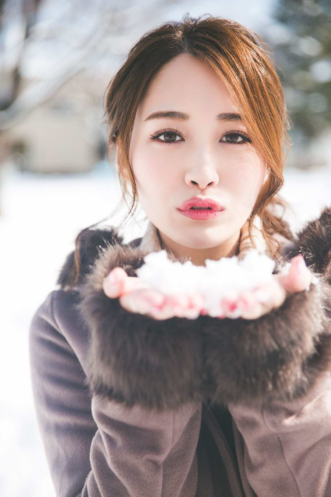 sirasaki_maria_s_t_06