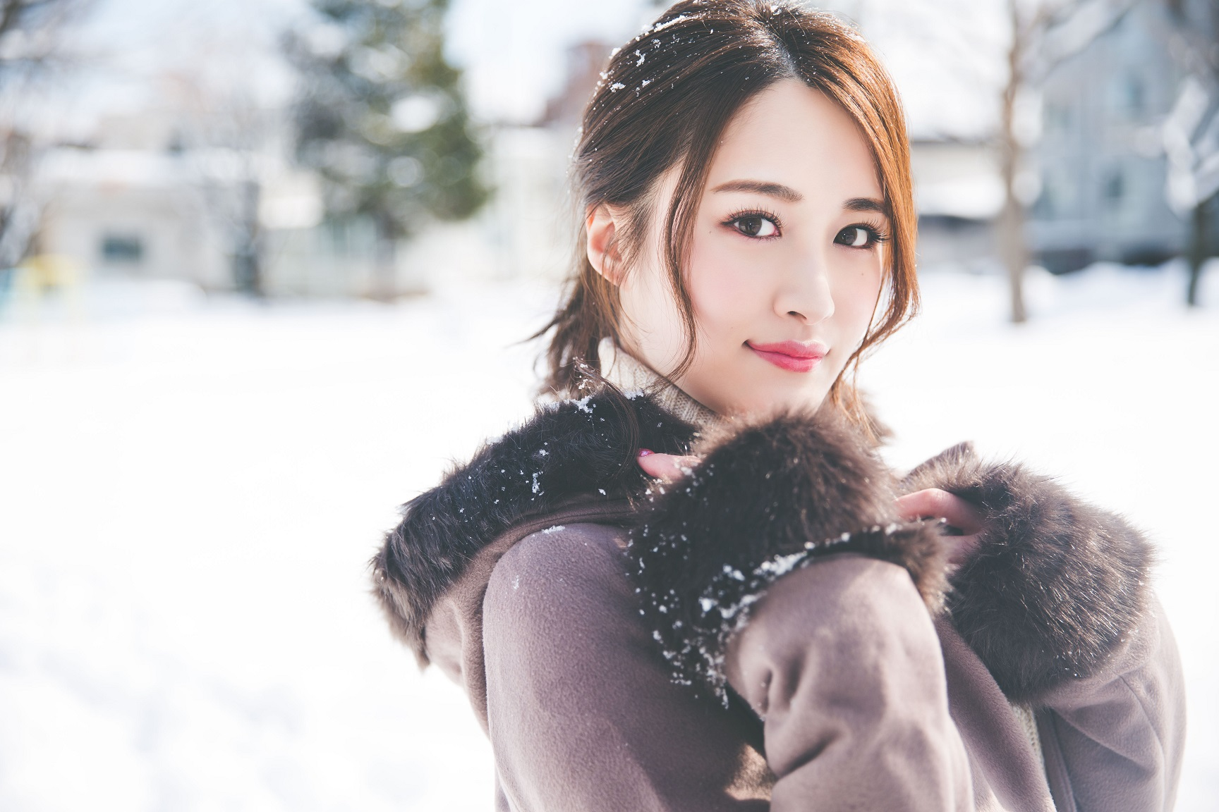 sirasaki_maria_s_t_07