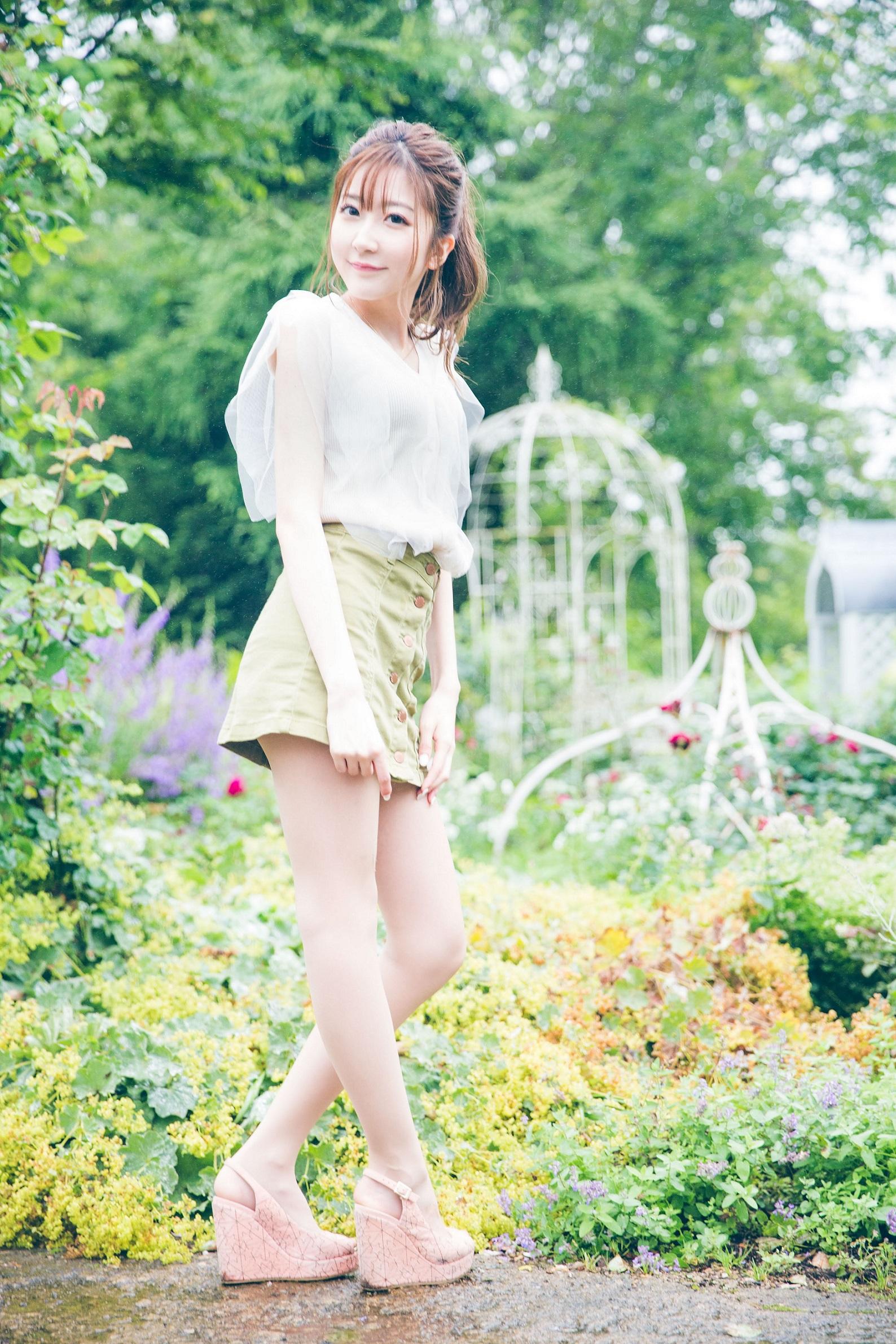 shirahama_yumiha_s_t_01