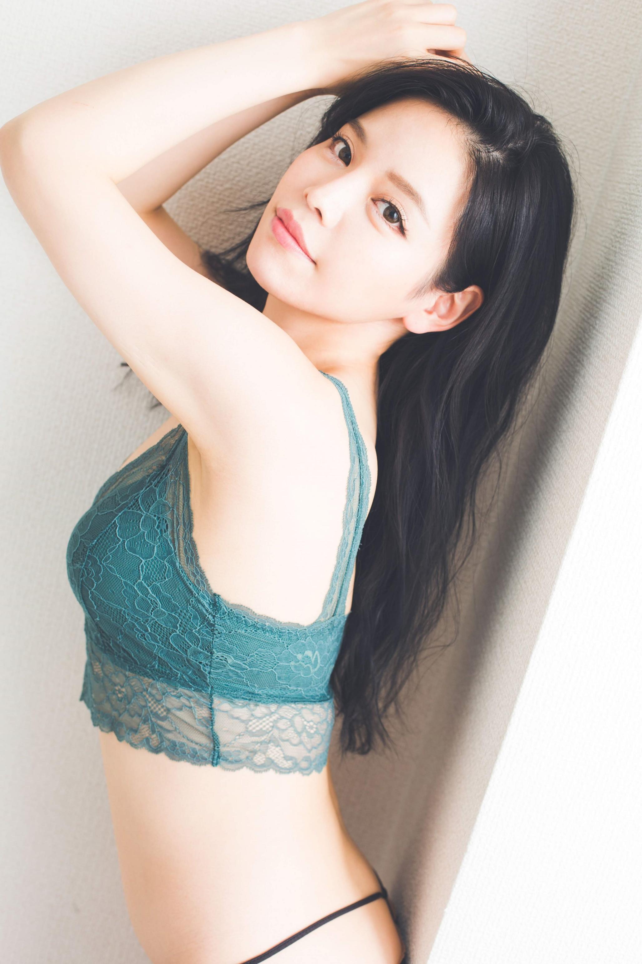 aoki_ayu_s_t_02