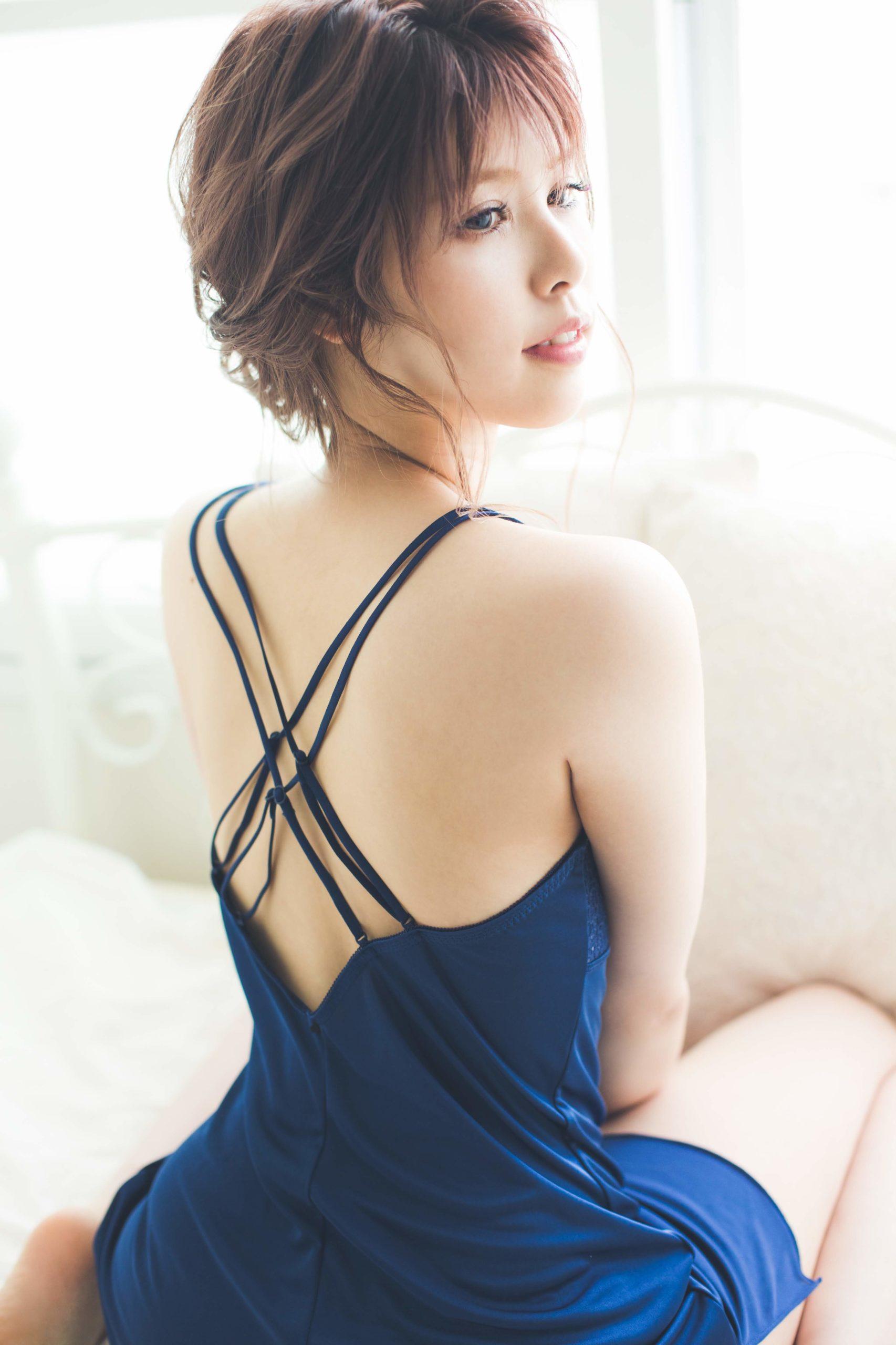 kadomatsu_yui_s_t_01