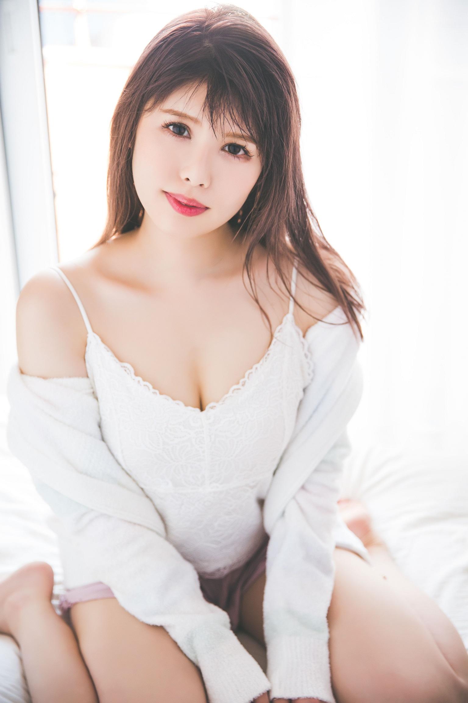 kadomatu_yui_s_t_03