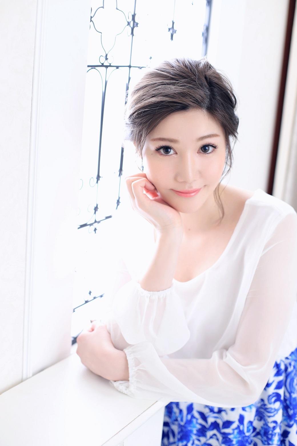aimu_ibu_s_t_03
