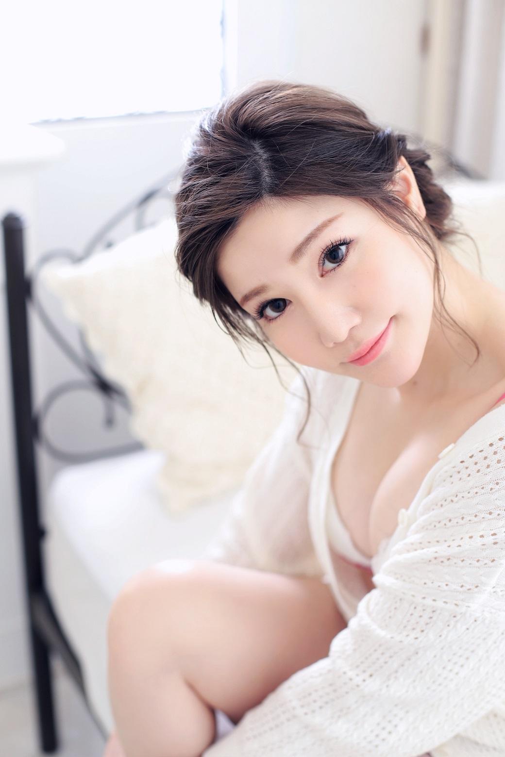 aimu_ibu_s_t_05