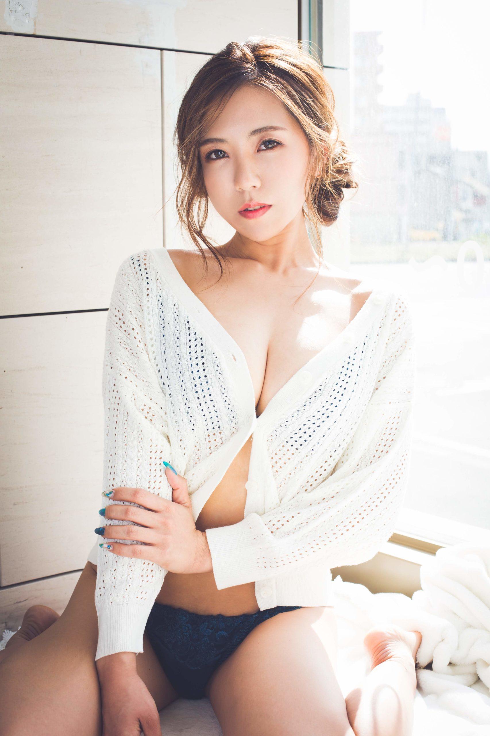 fujisaki_miyu_s_t_02