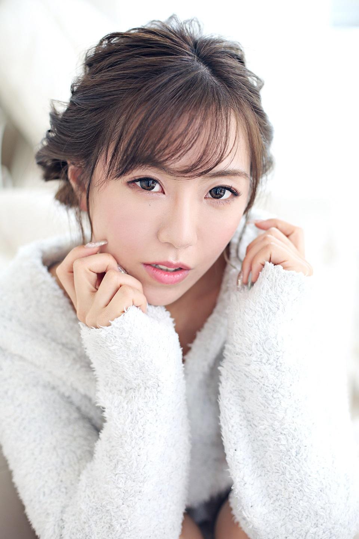 fujisaki_miyu_s_t_03
