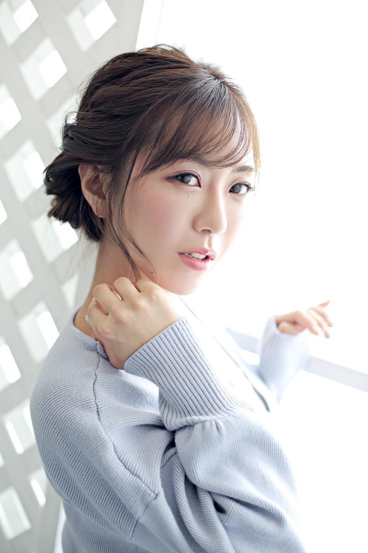 fujisaki_miyu_s_t_05