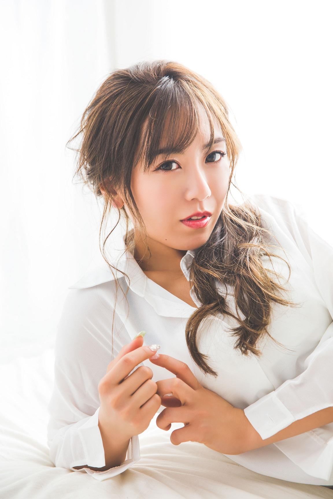 fujisaki_miyu_s_t_12