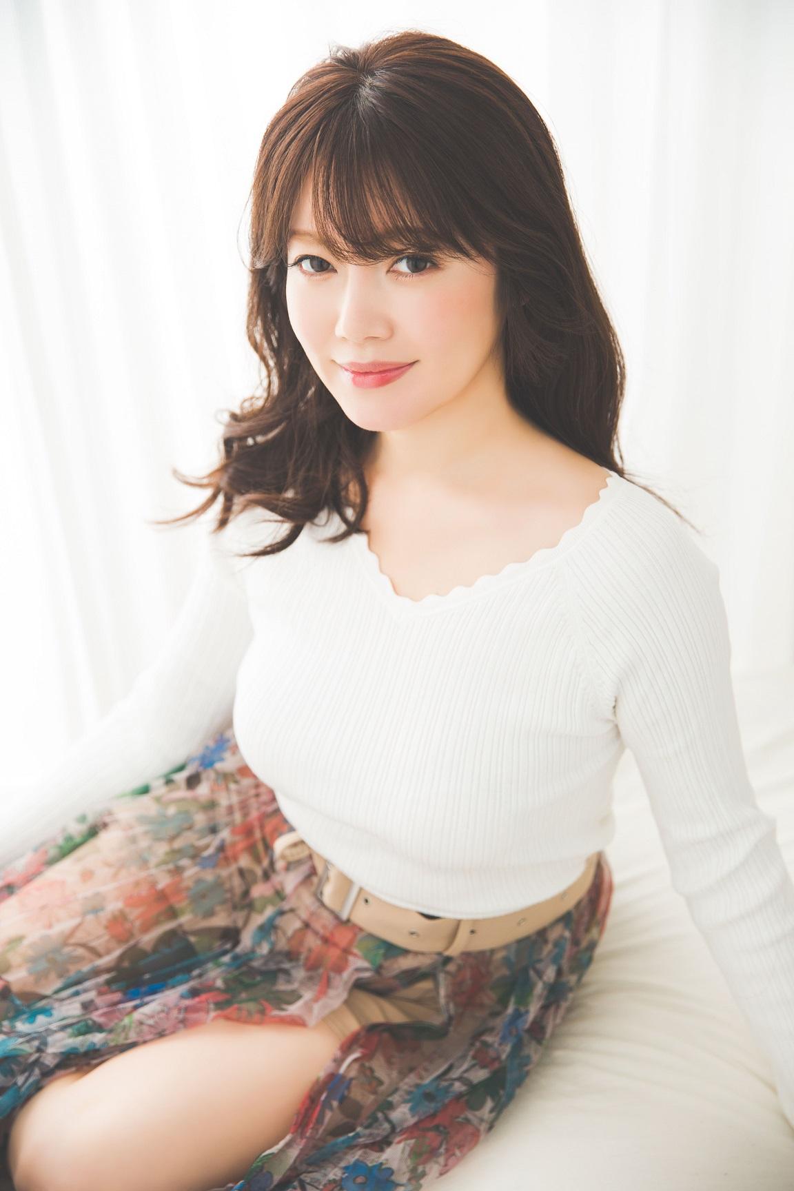 kisaki_erina_s_t_04