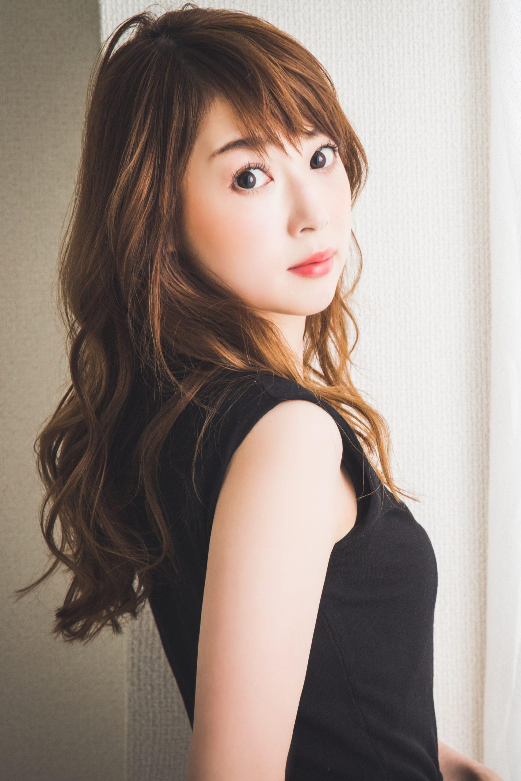 sakuragi_yu_s_t_01