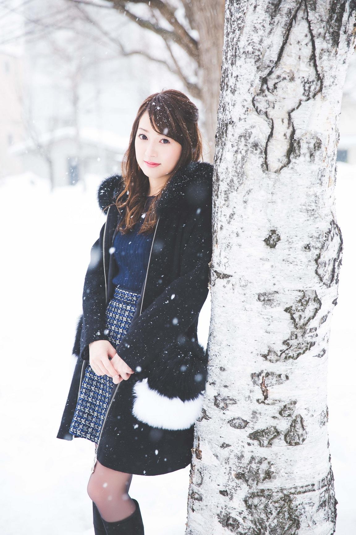 sakuragi_yuu_s_t_03
