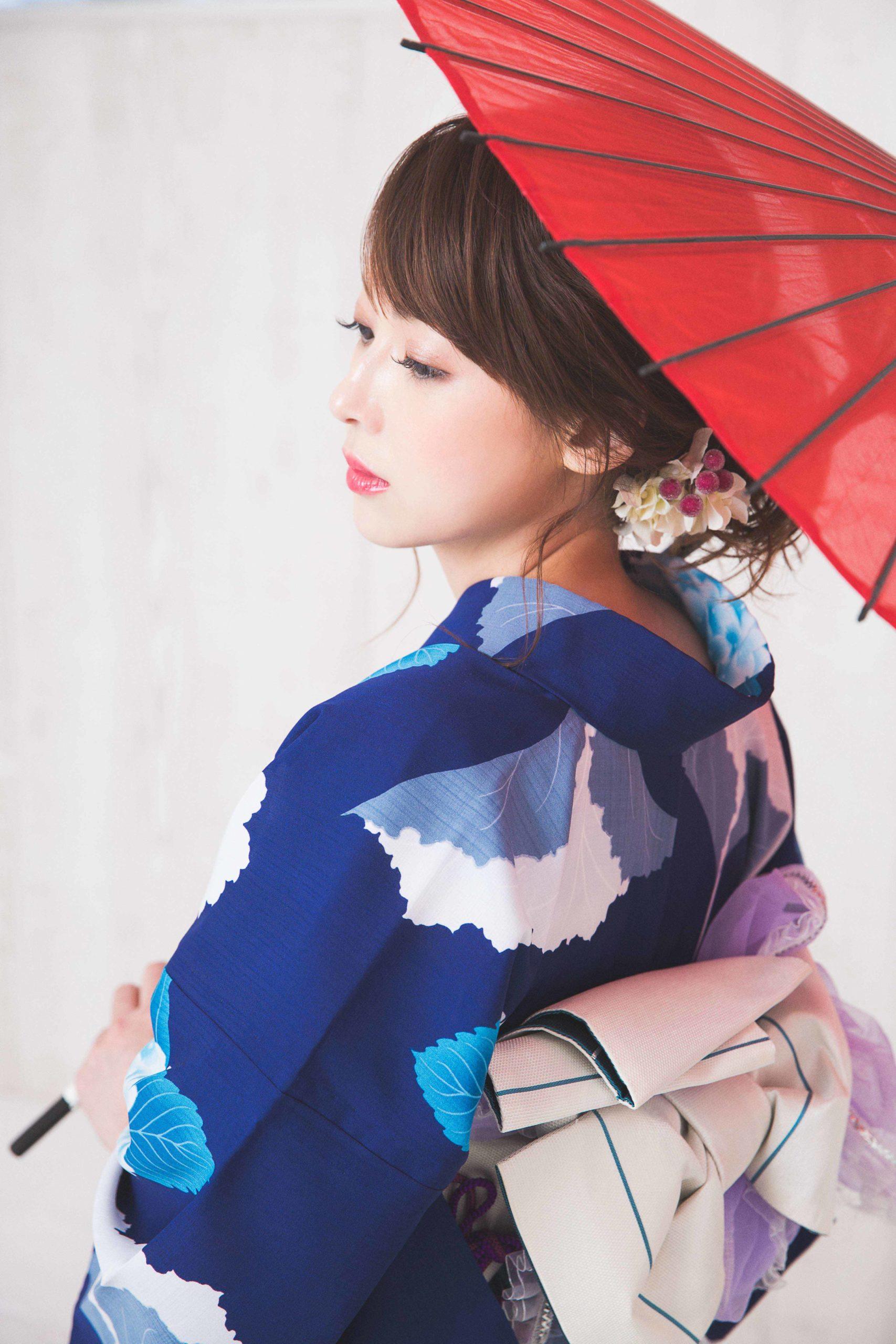 sakuragi_yuu_s_t_04