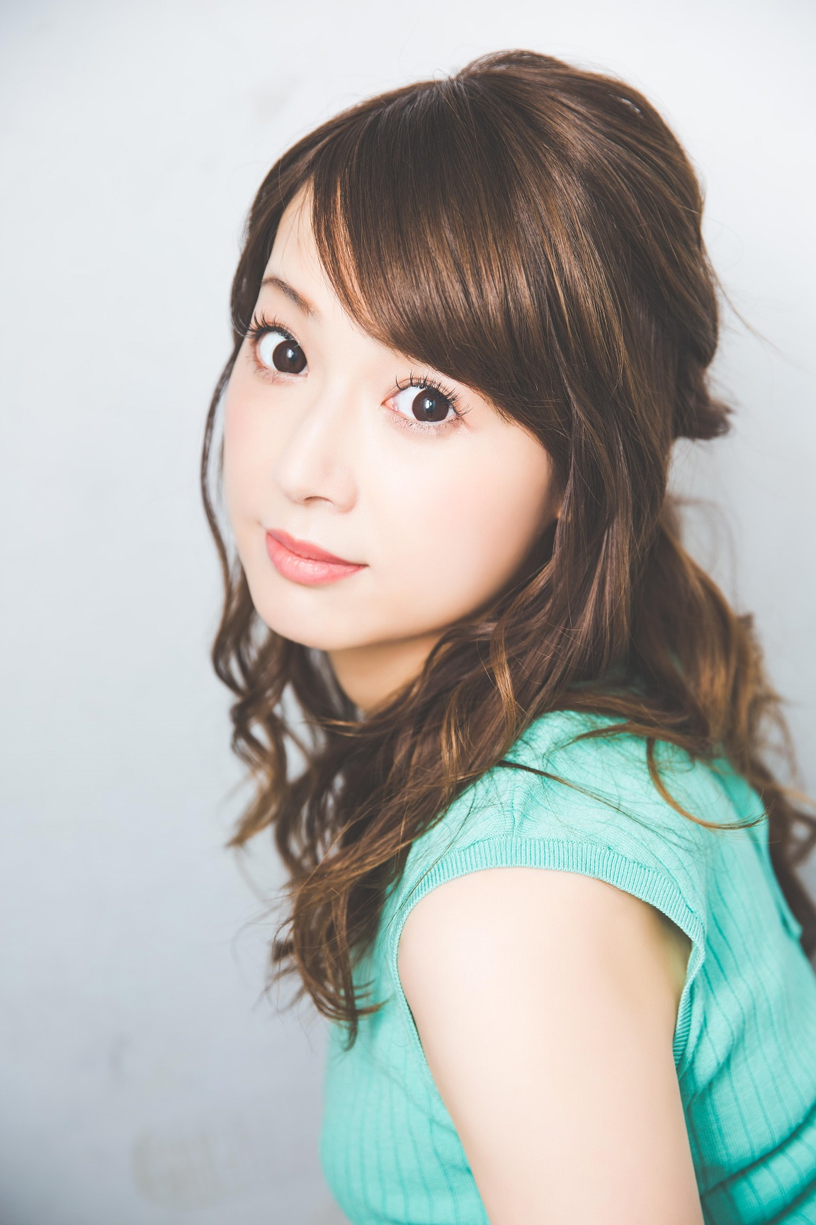 sakuragi_yuu_s_t_09