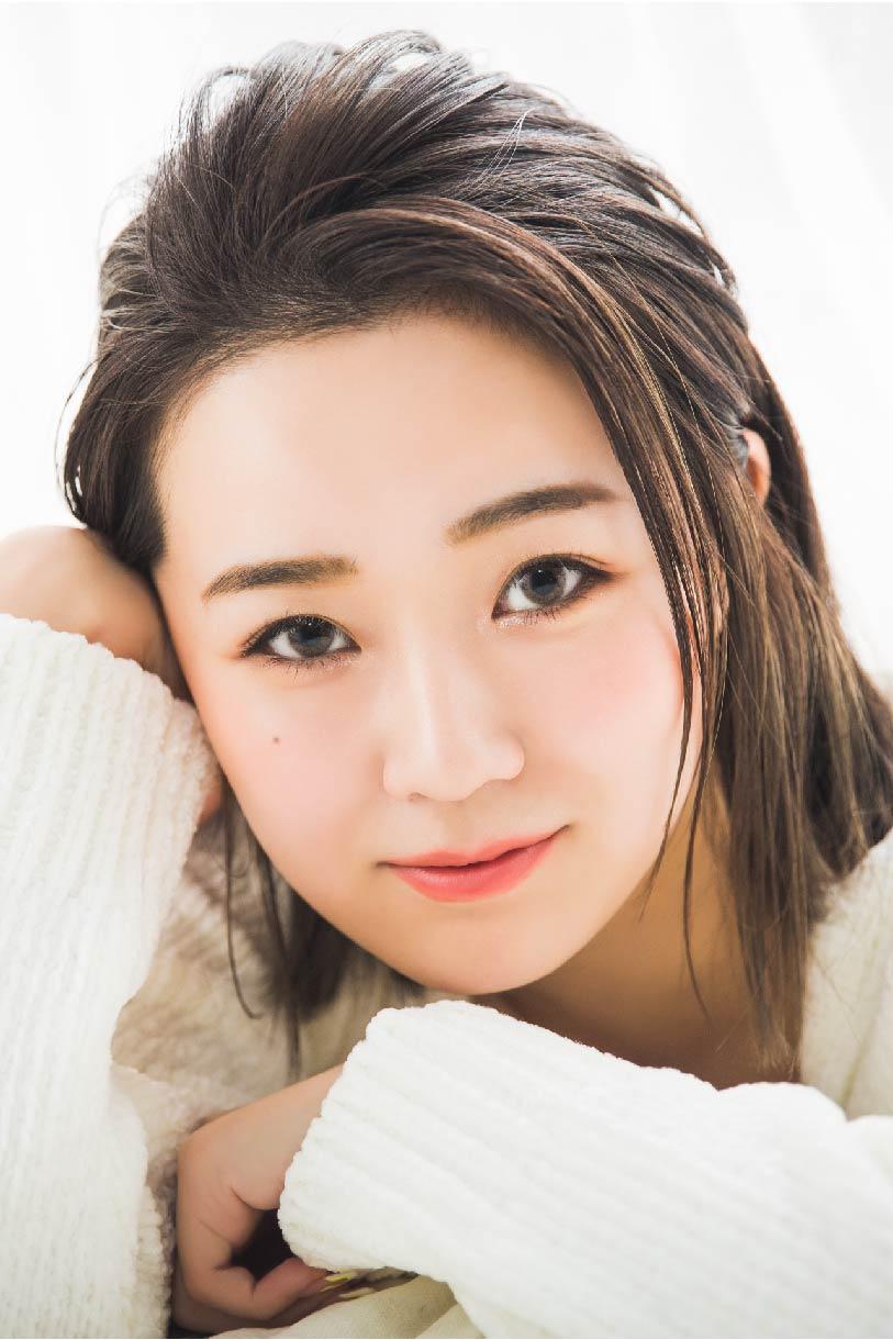 ukyo_kurumi_s_t_02
