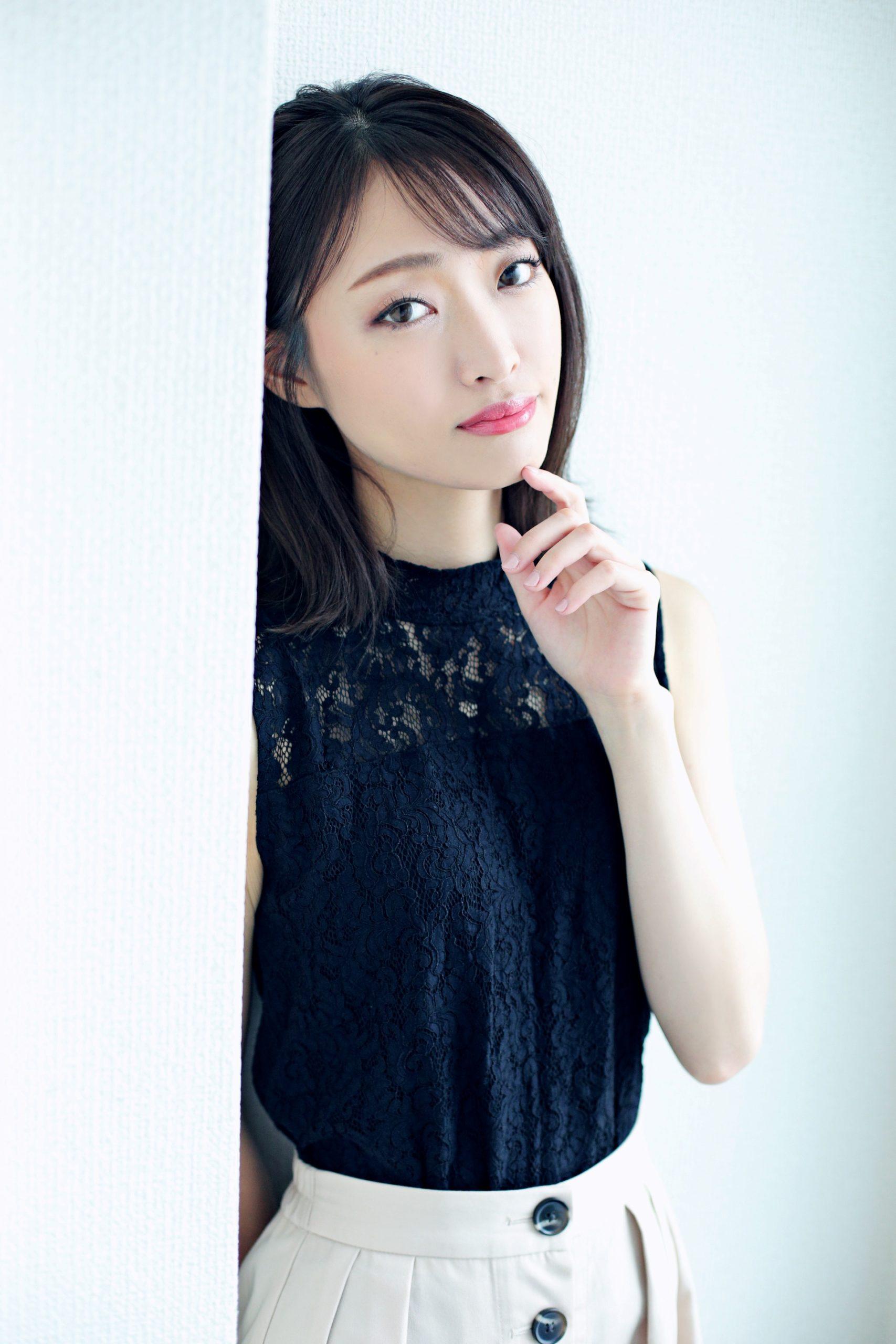 yamada_rio_s_t_01