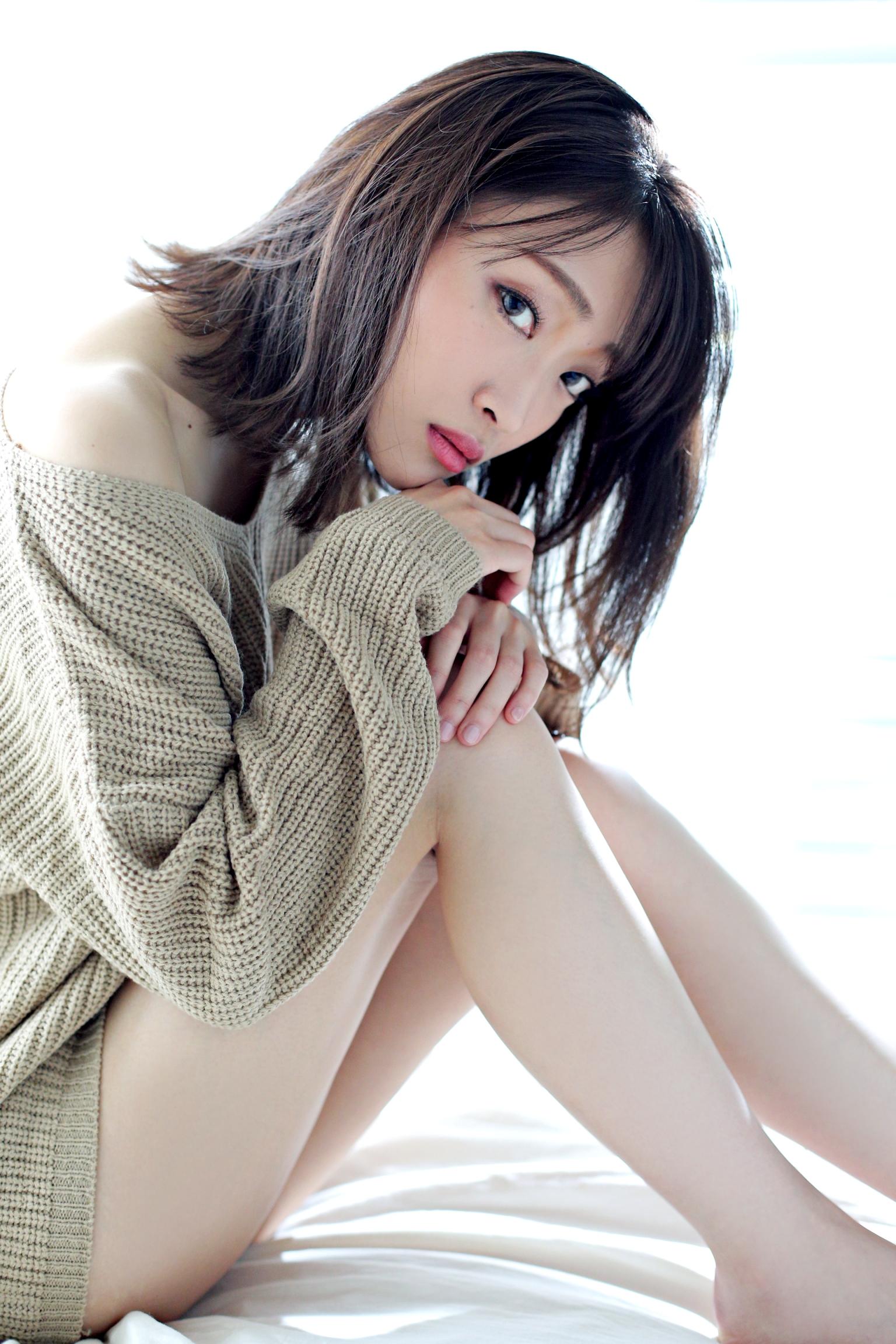 yamada_rio_s_t_03
