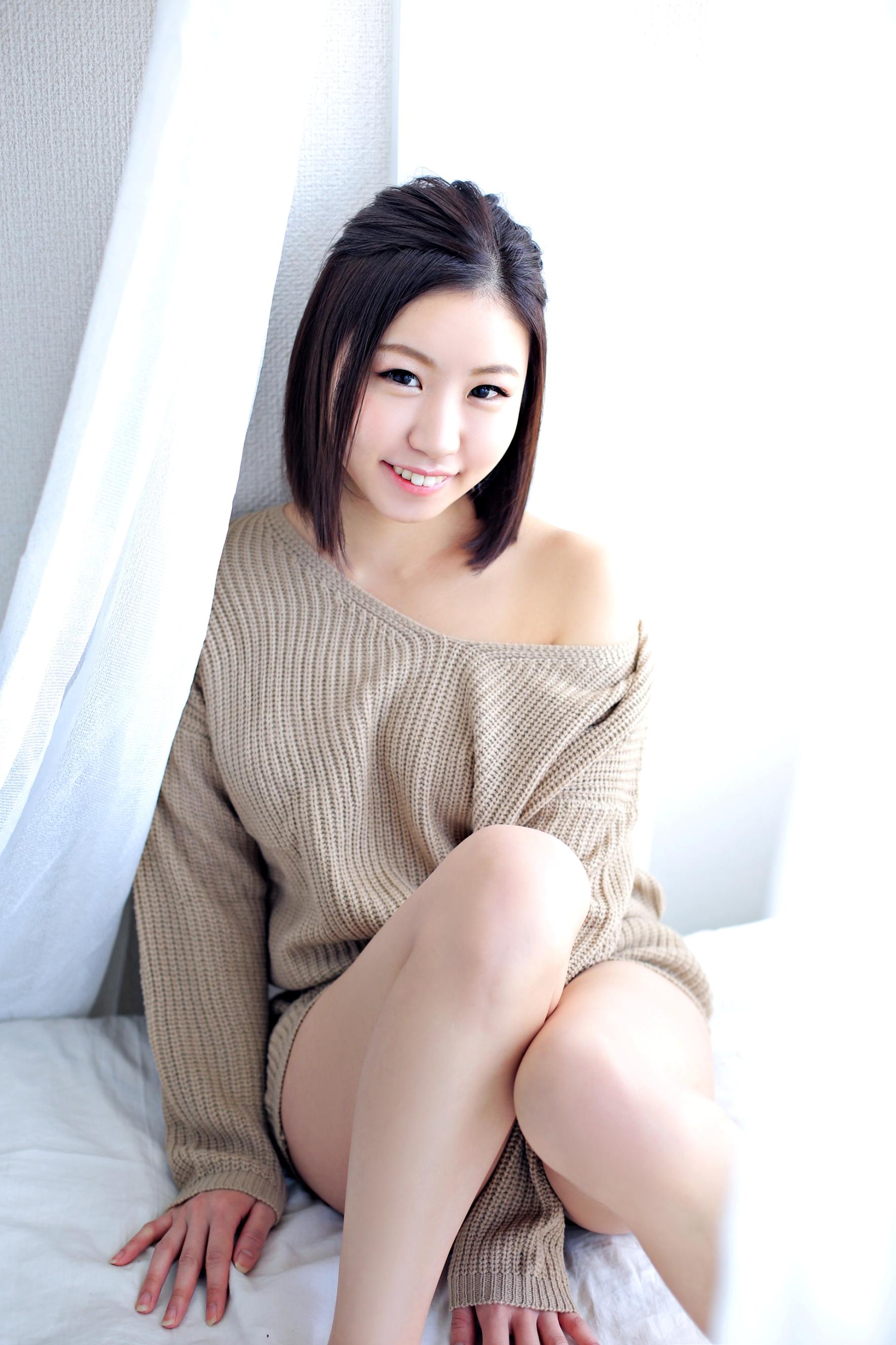 hanabusa_nao_s_t_01