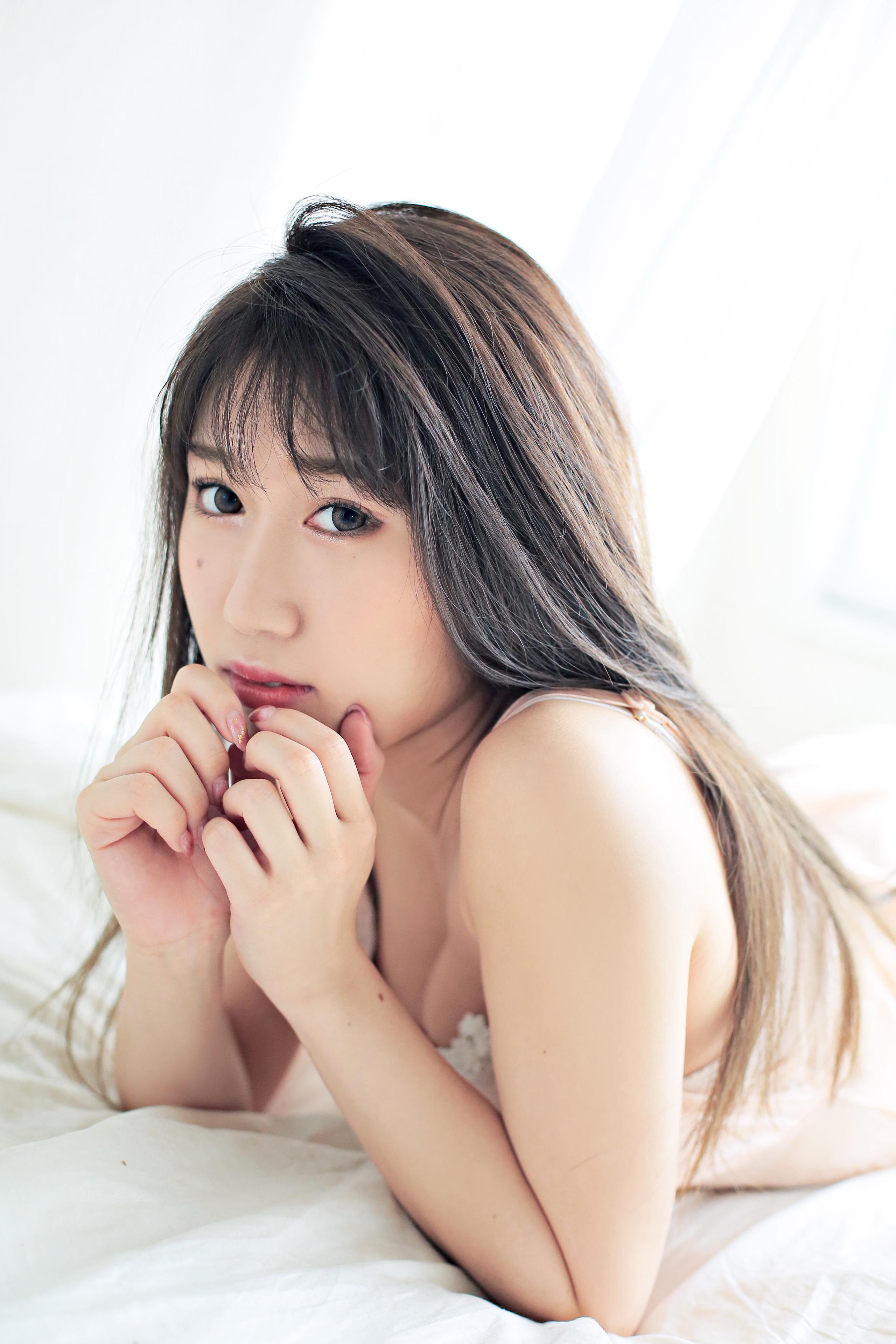 ichihana_hinano_s_t_03