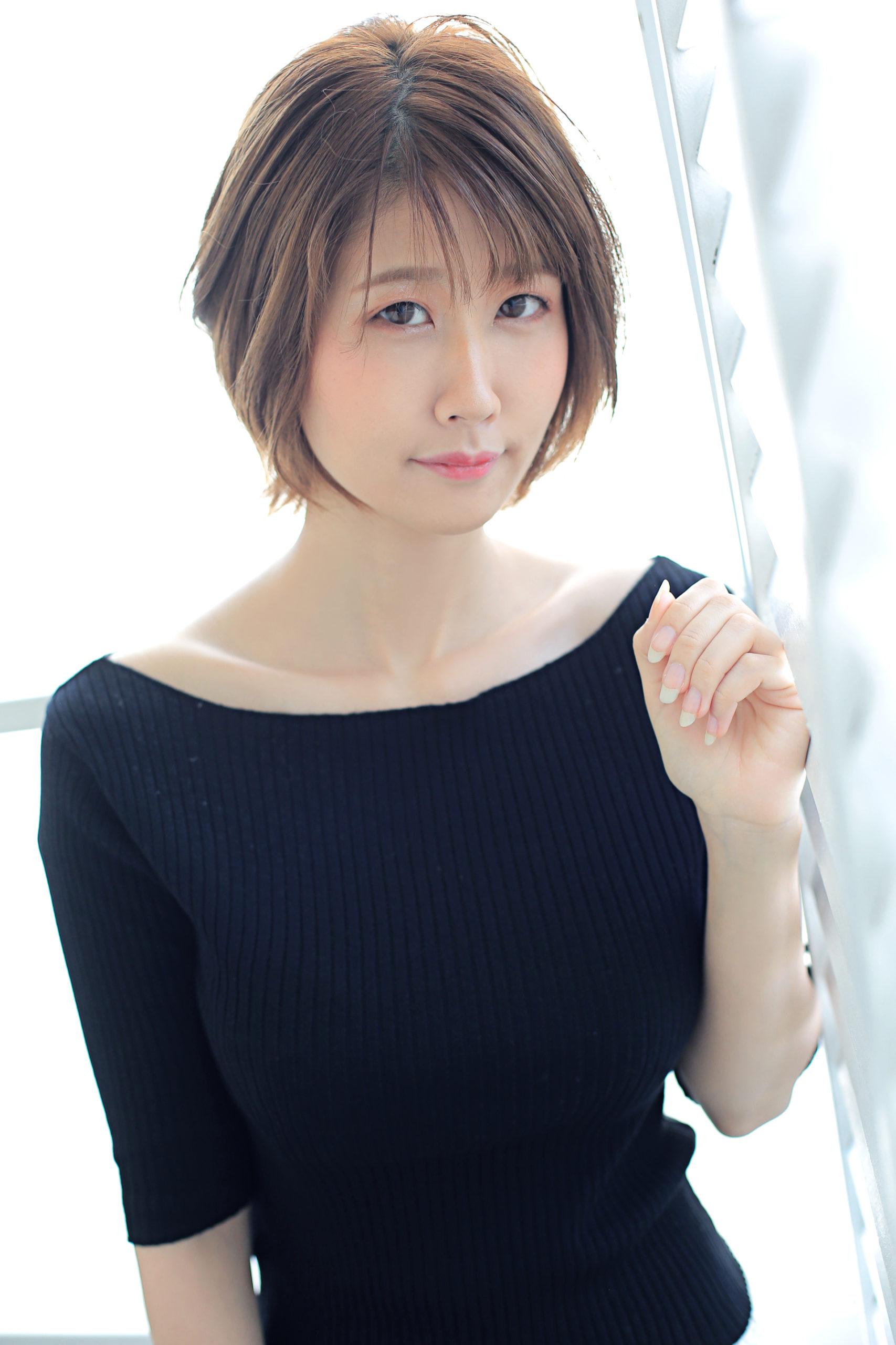 kamiki_asuka_s_t_01