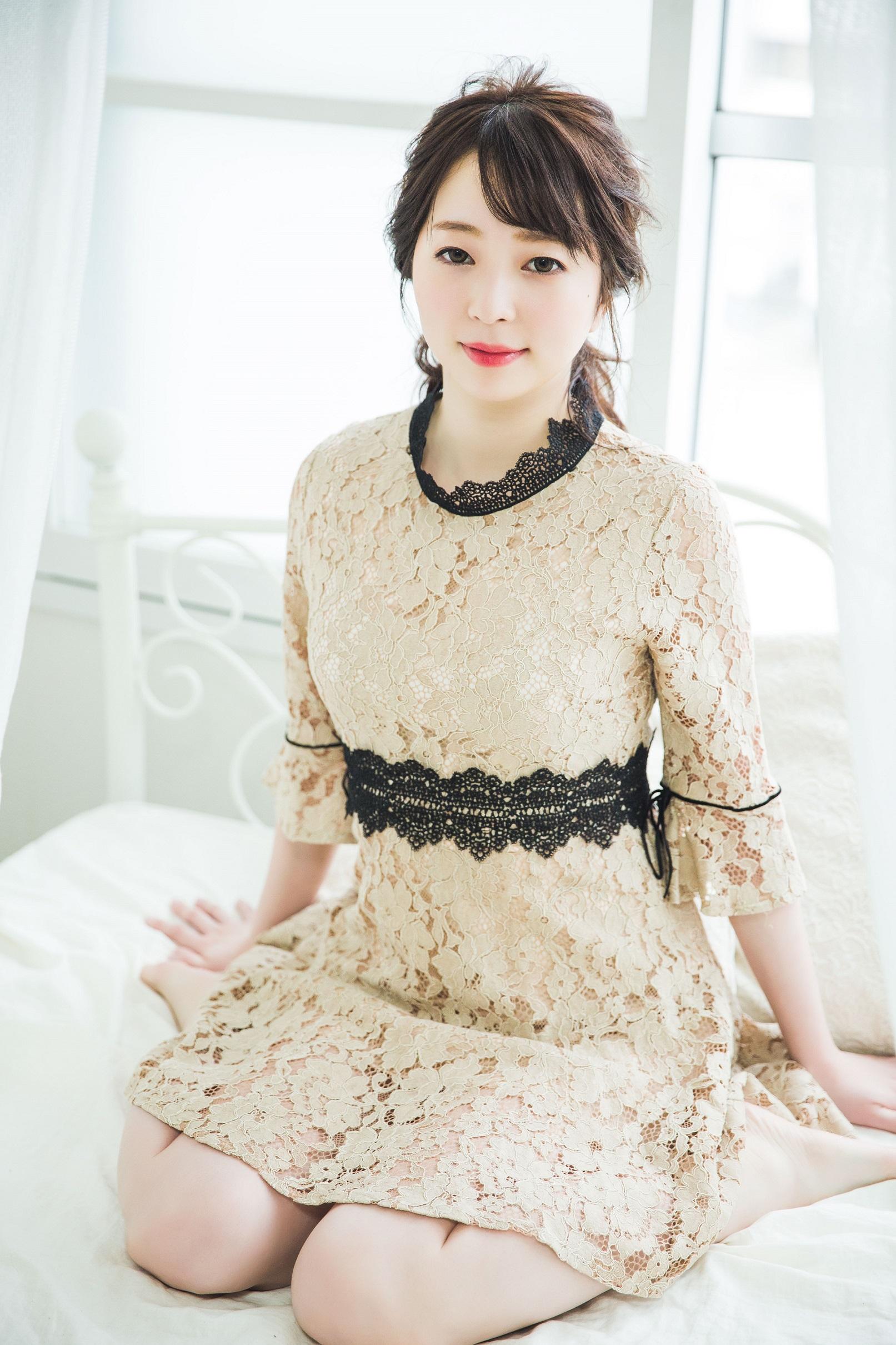 karino_yuri_s_t_03