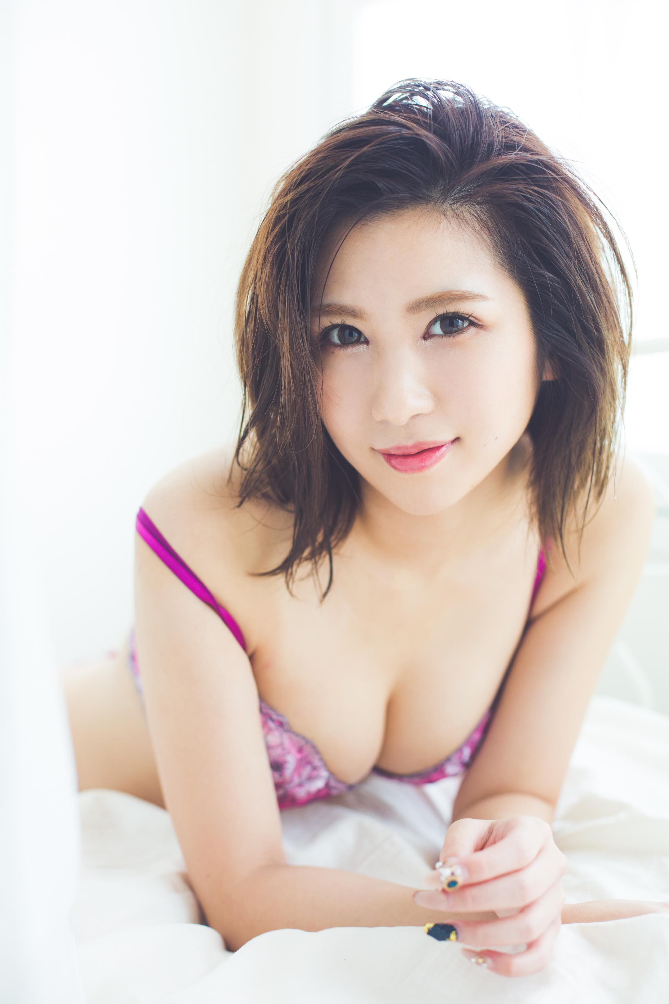 mizuki_yuri_s_t_03