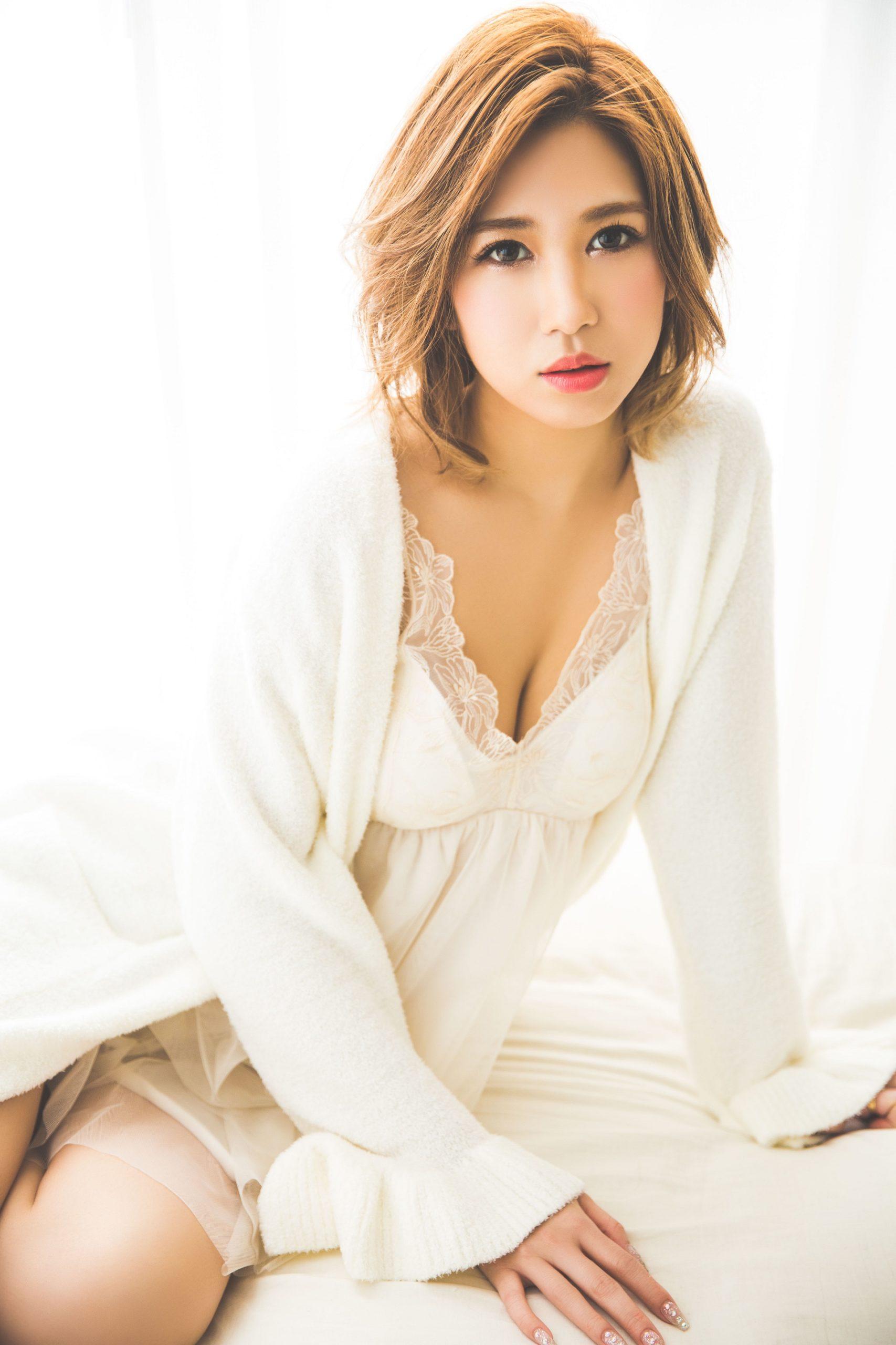 mizusiro_yuri_s_t_07