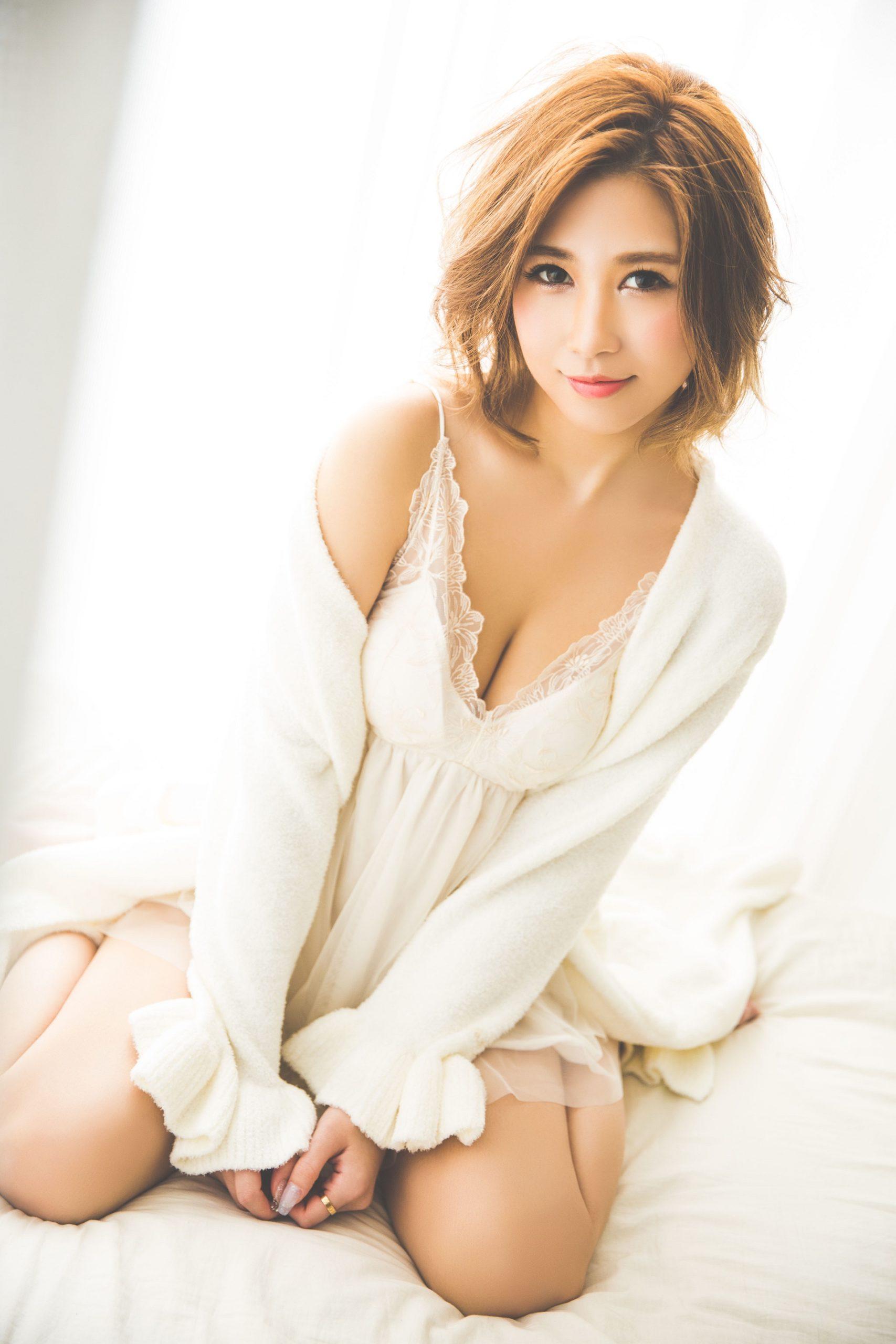 mizusiro_yuri_s_t_08