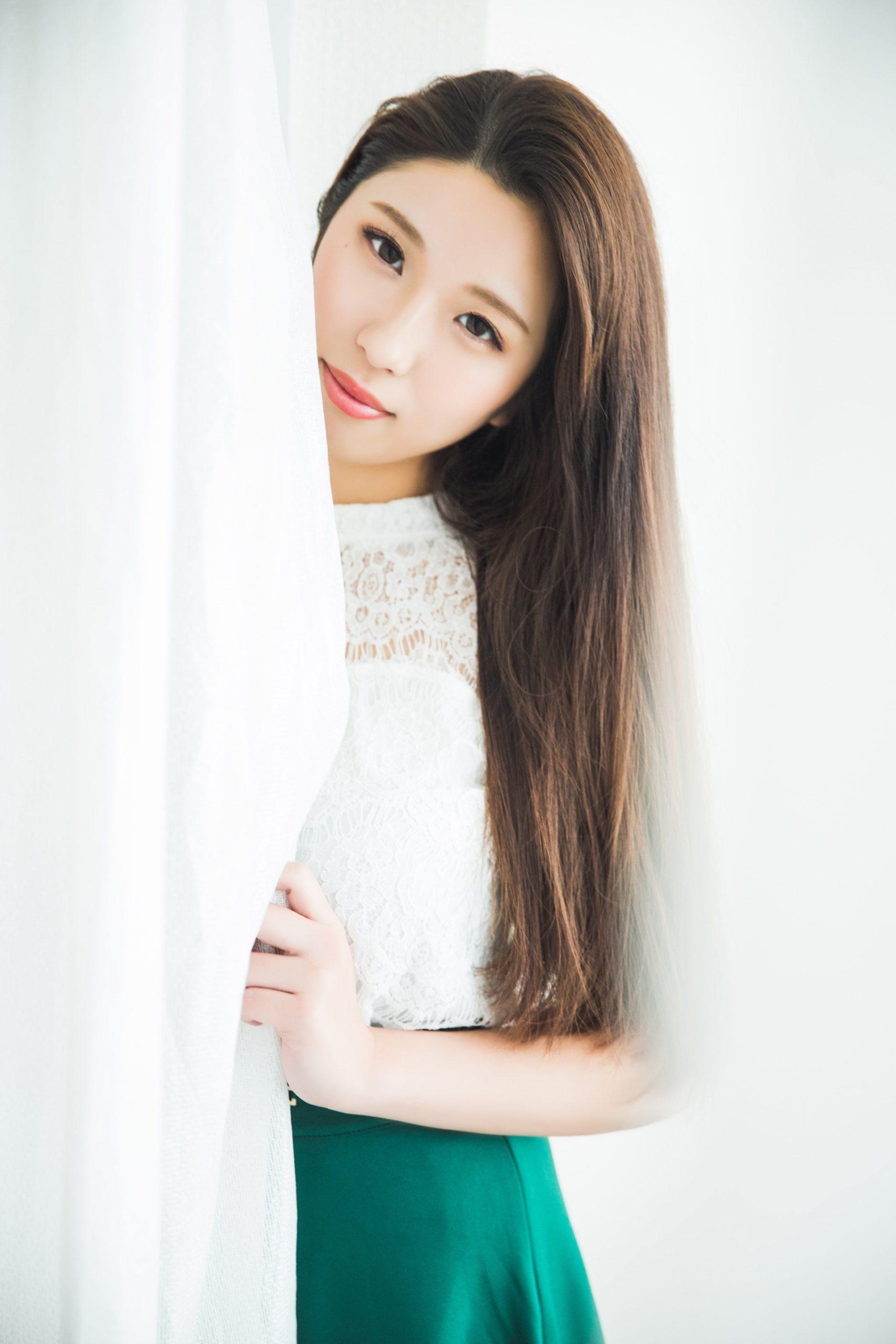 naruse_momo_s_t_03