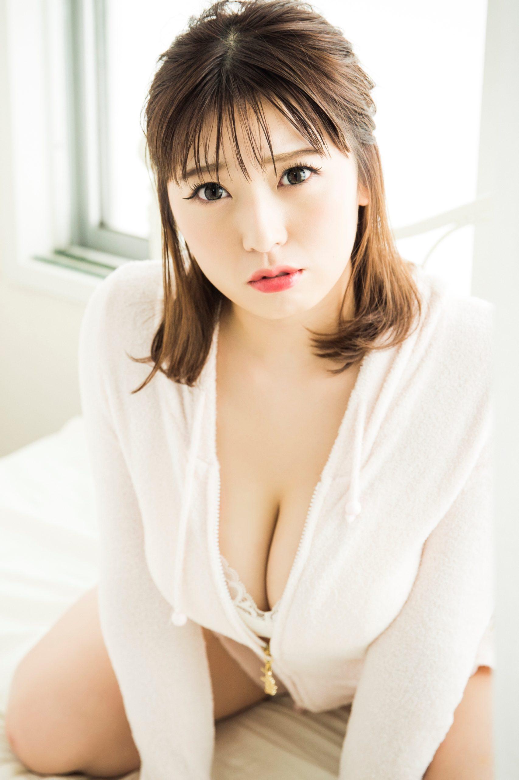 nastuno_shiina_s_t_03